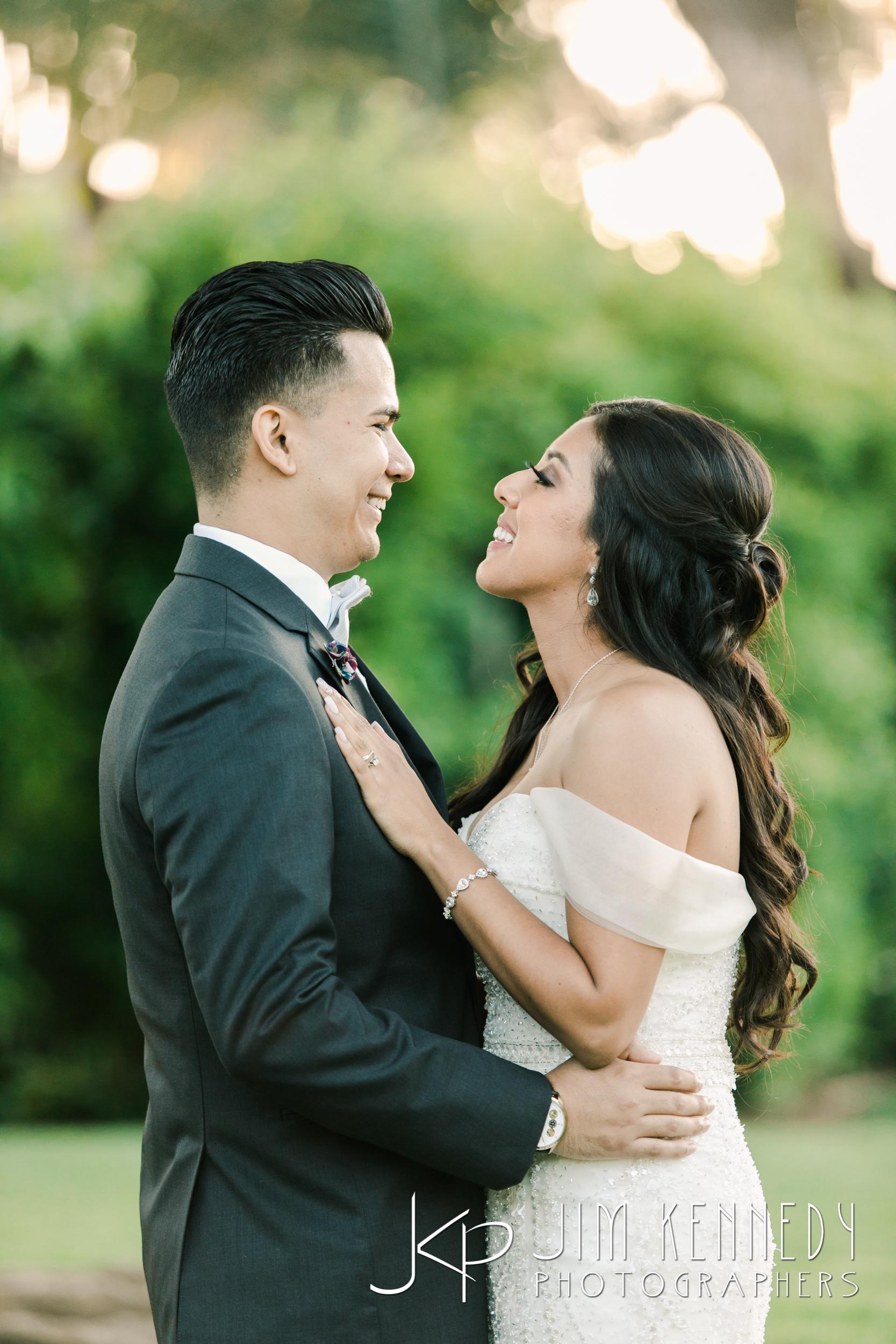 ventura-wedding-189.JPG