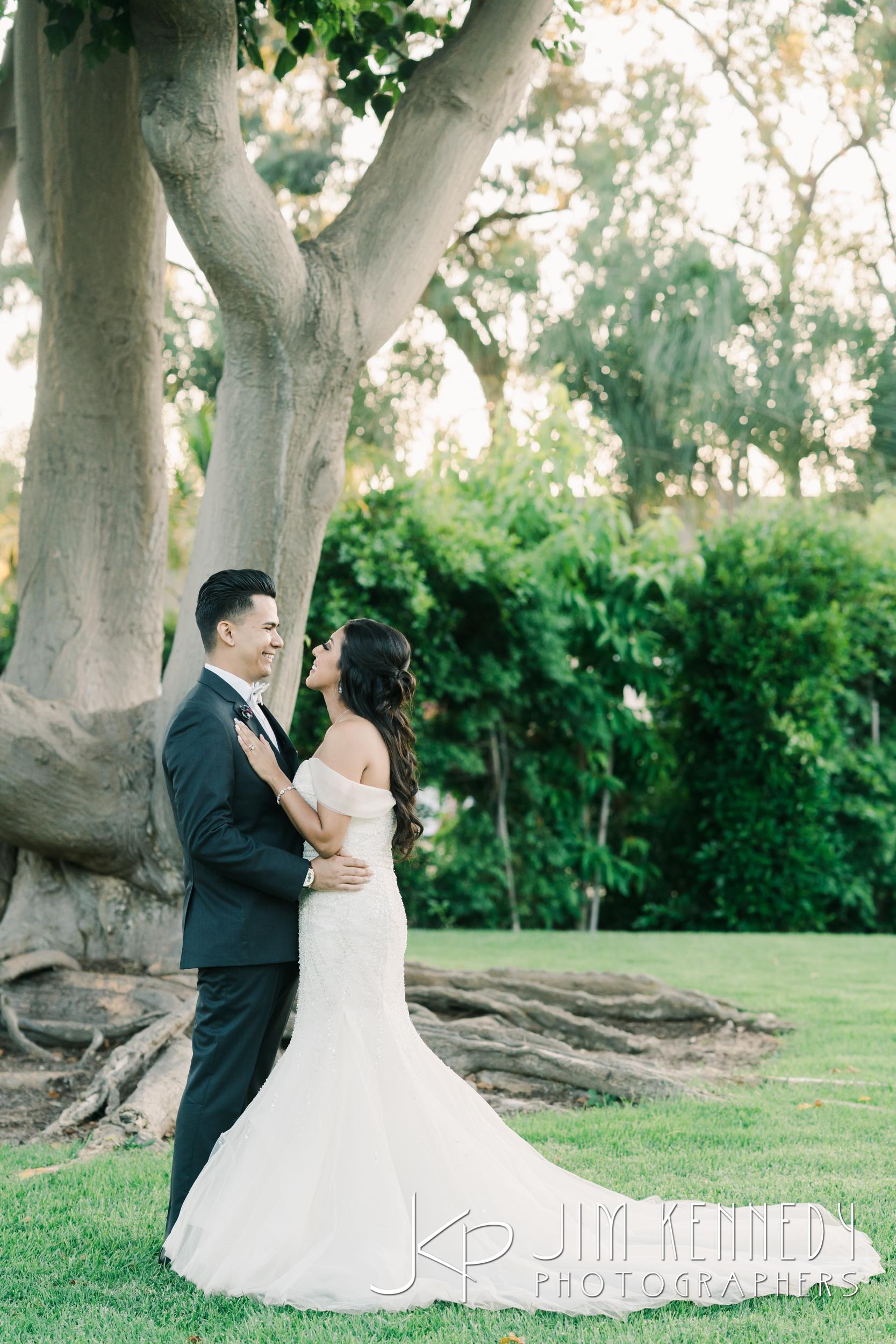 ventura-wedding-188.JPG