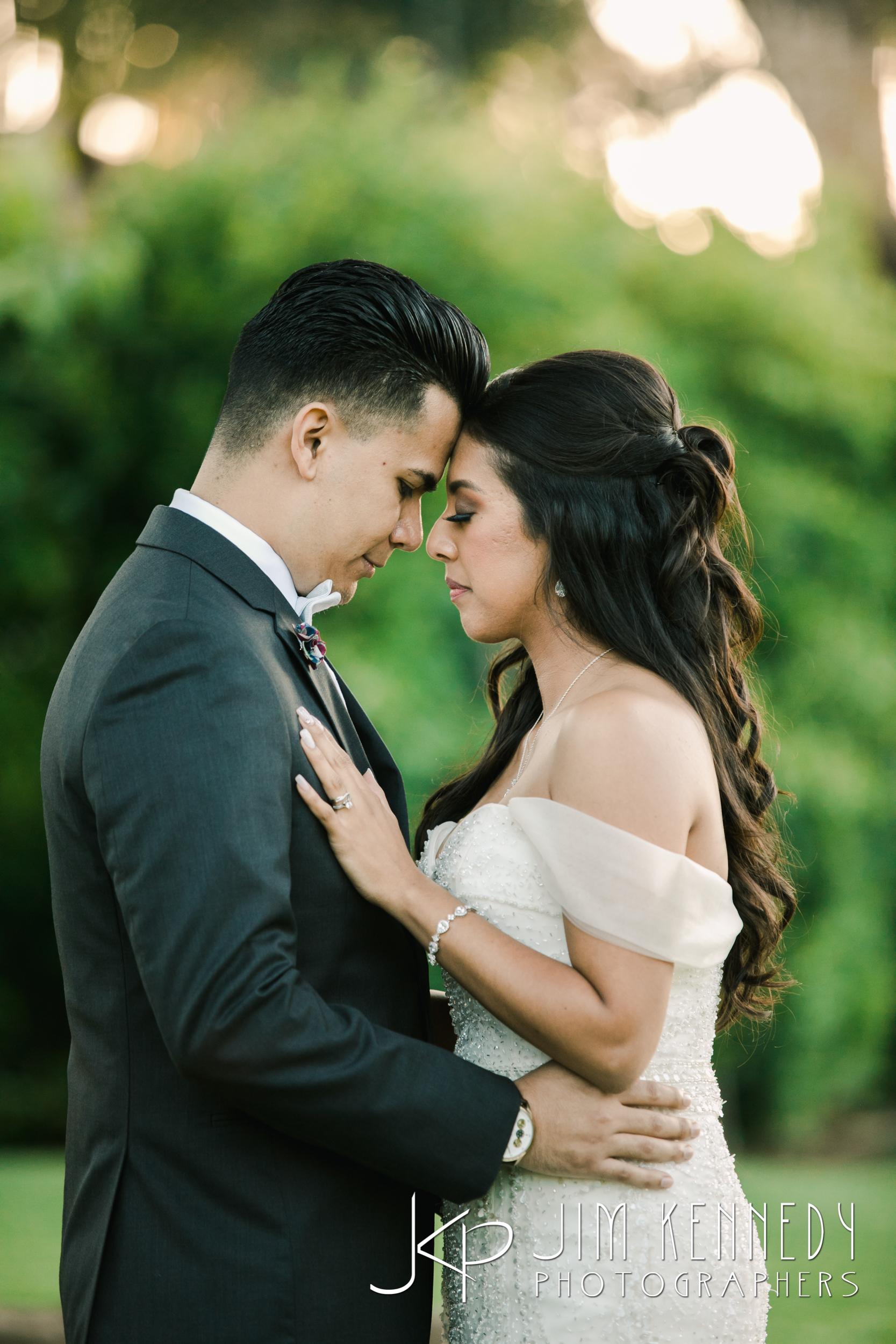 ventura-wedding-190.JPG