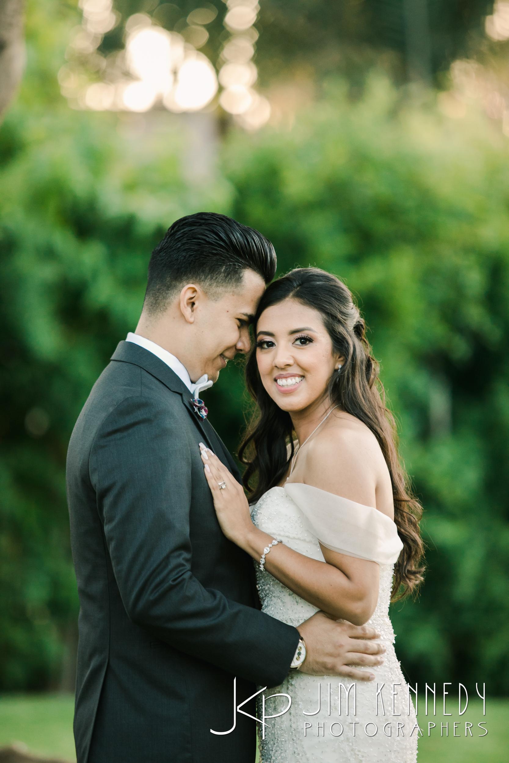 ventura-wedding-192.JPG