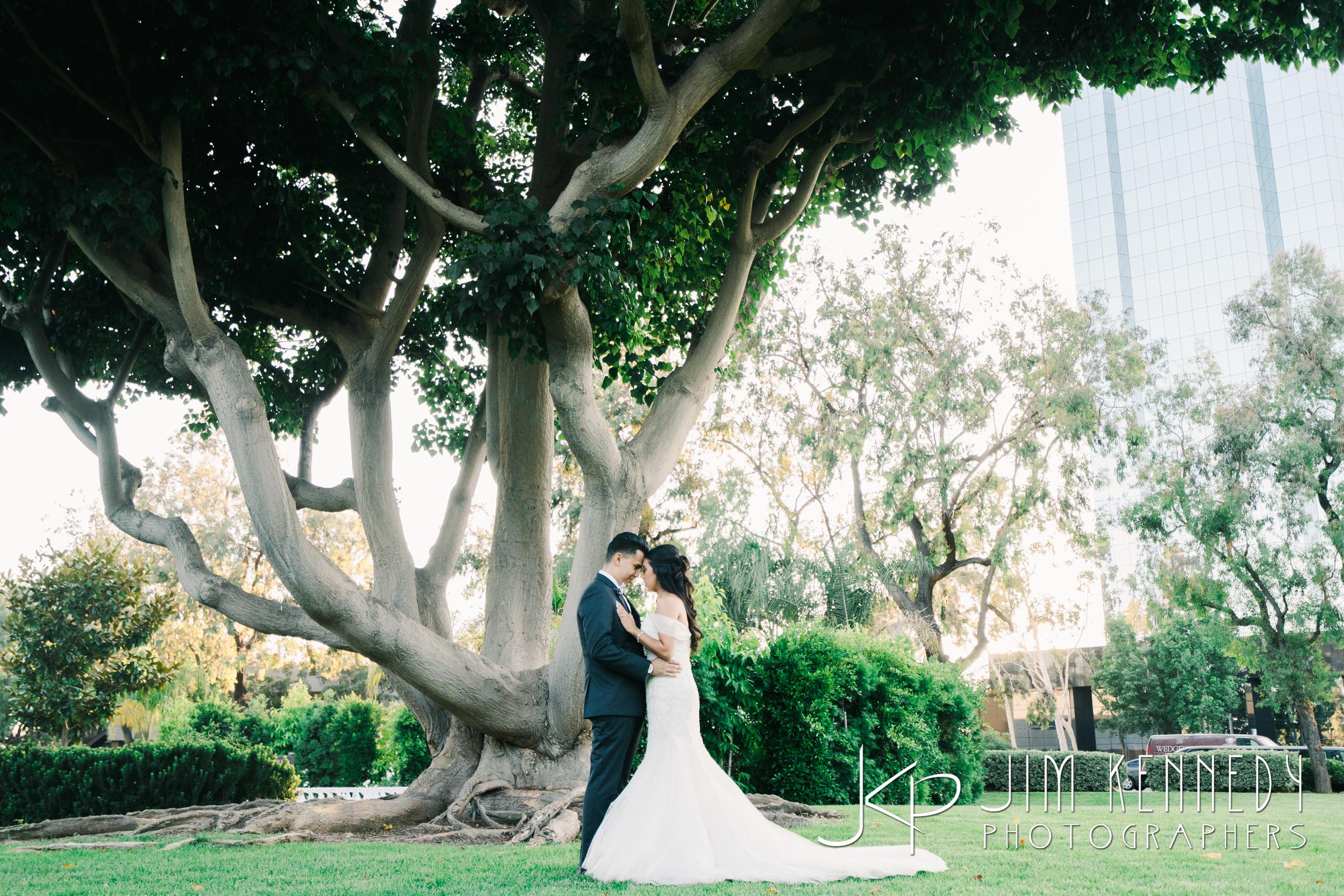 ventura-wedding-191.JPG