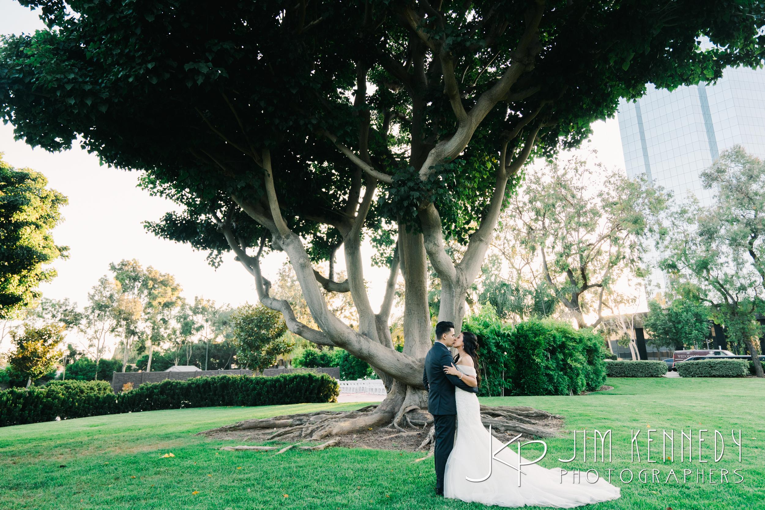 ventura-wedding-194.JPG