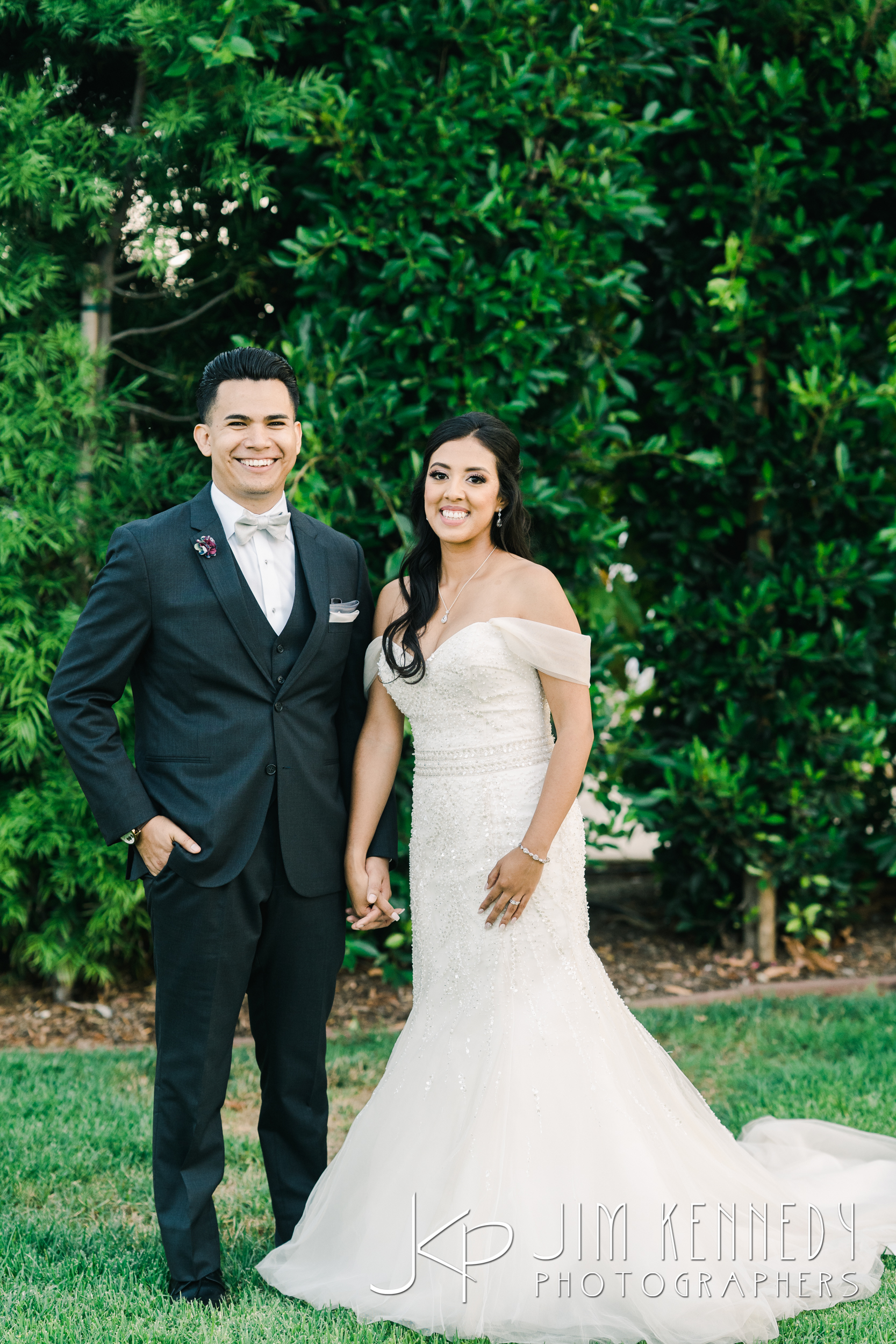 ventura-wedding-195.JPG