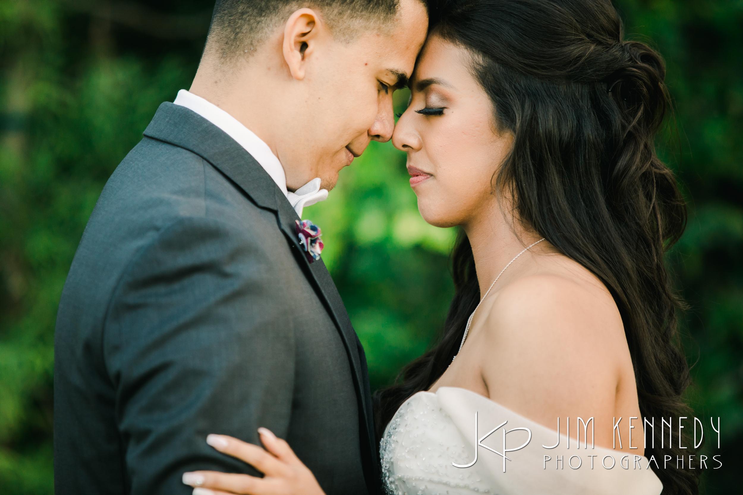 ventura-wedding-199.JPG