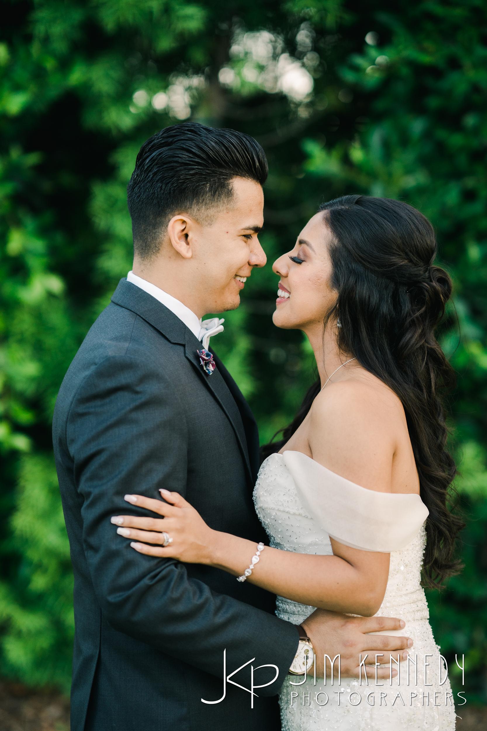 ventura-wedding-201.JPG