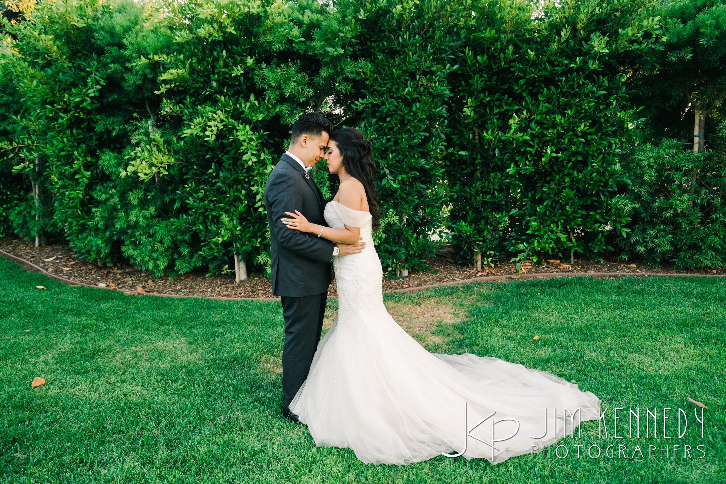 ventura-wedding-200.JPG