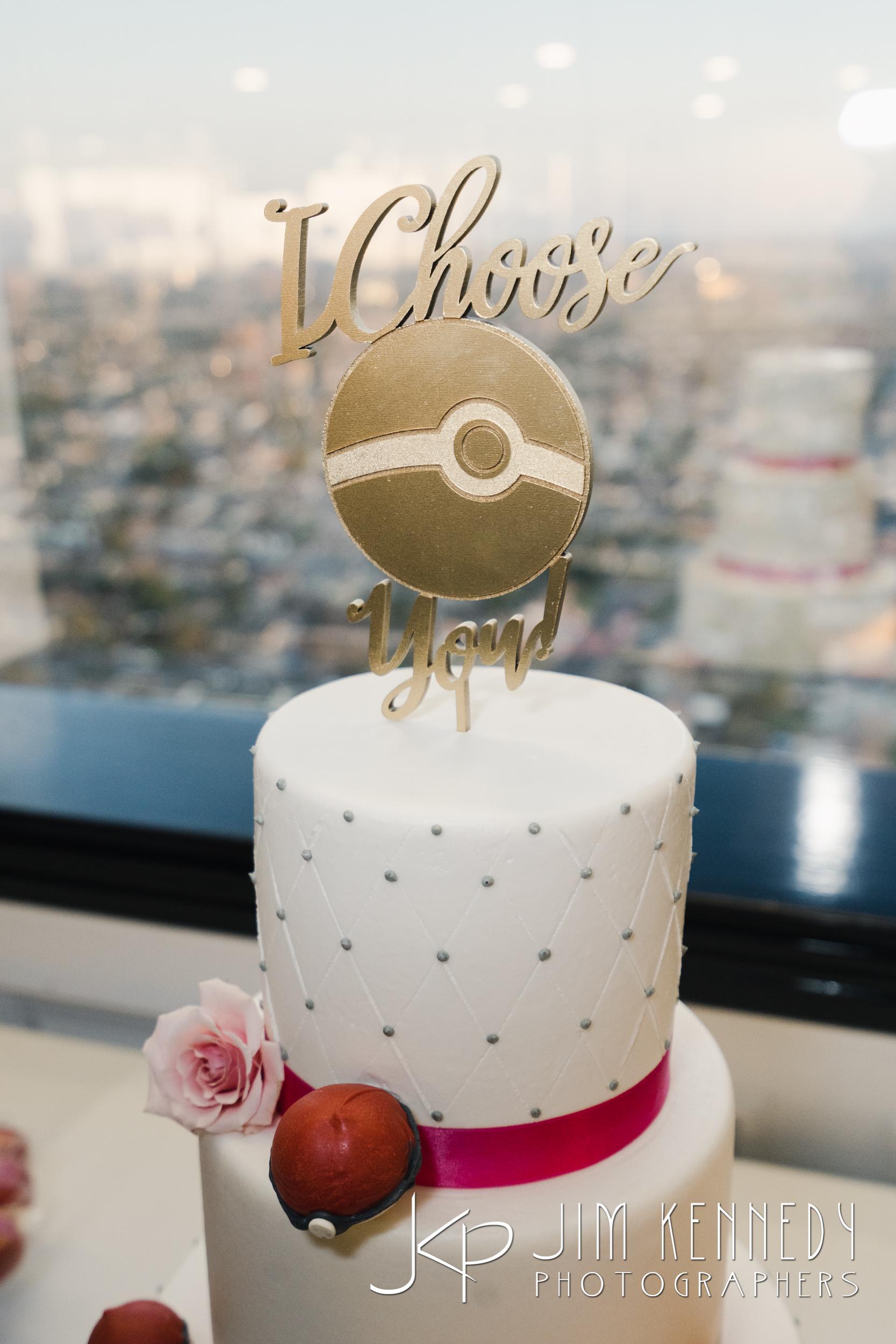 ventura-wedding-212.JPG