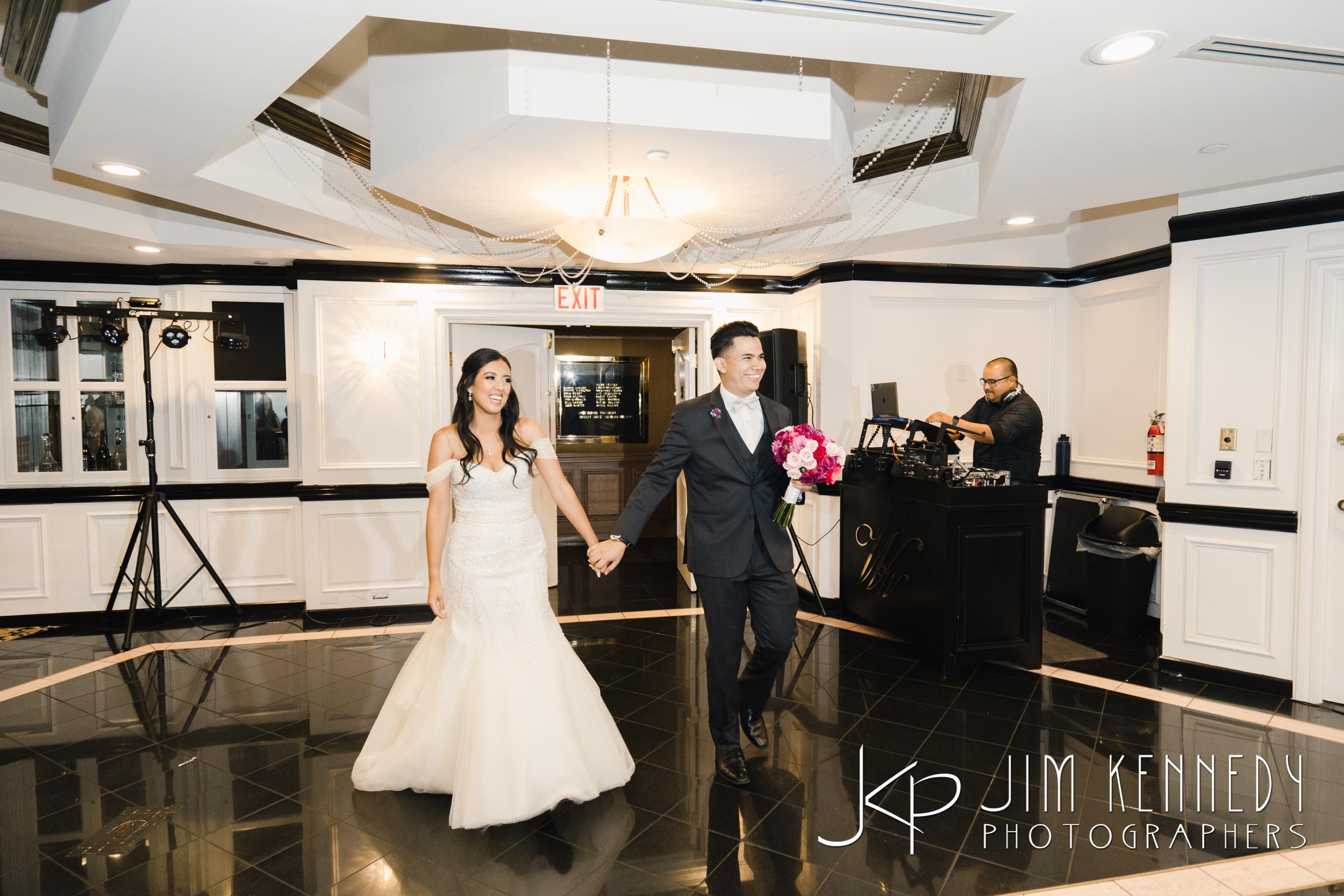 ventura-wedding-215.JPG