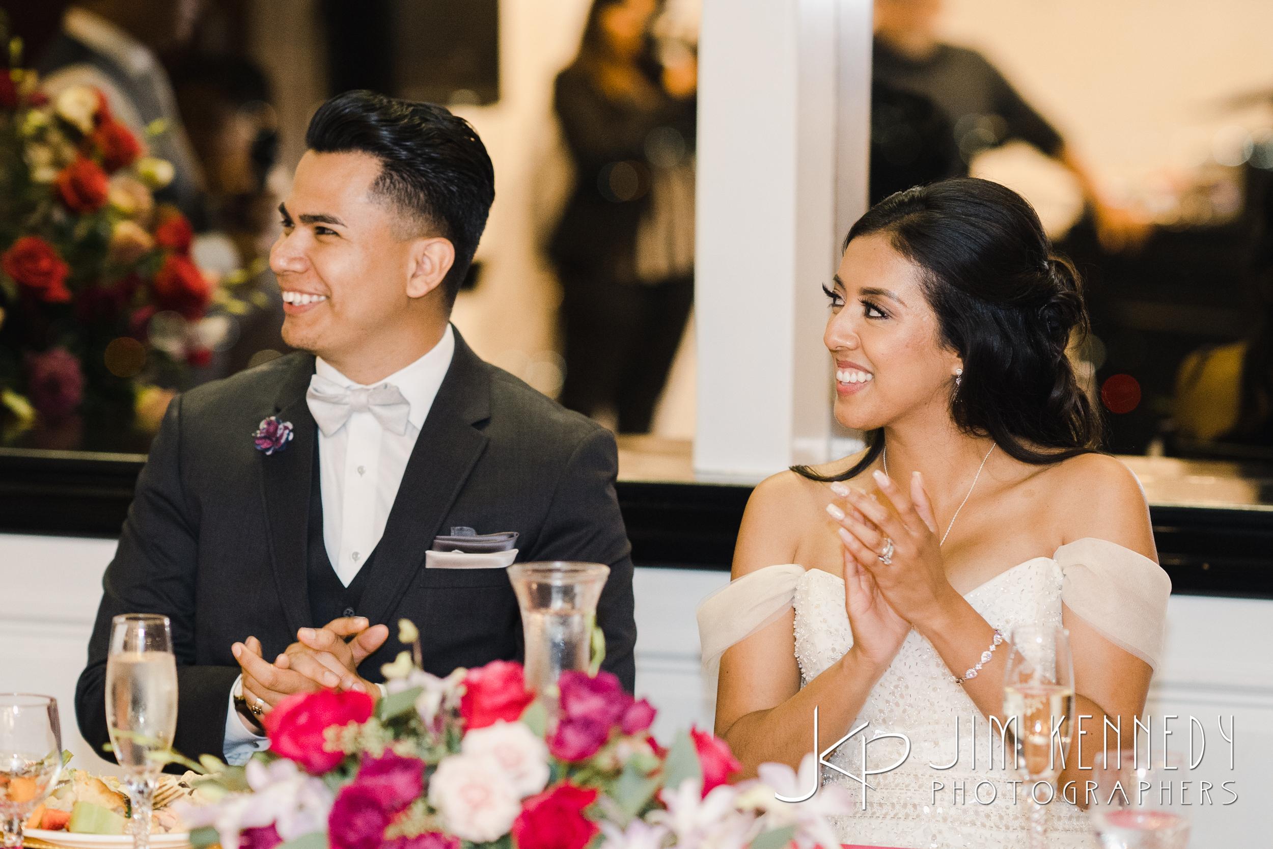 ventura-wedding-217.JPG