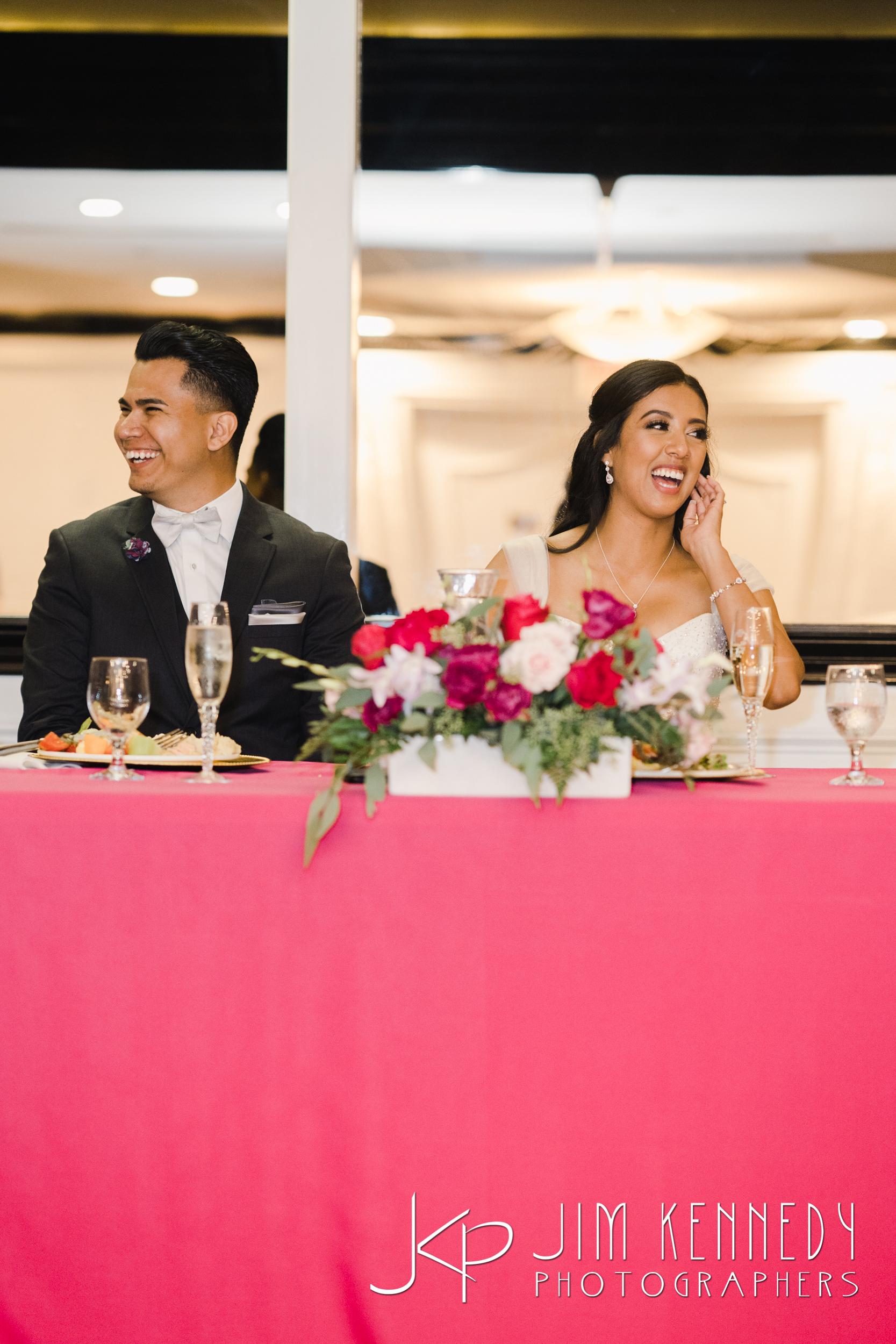 ventura-wedding-219.JPG