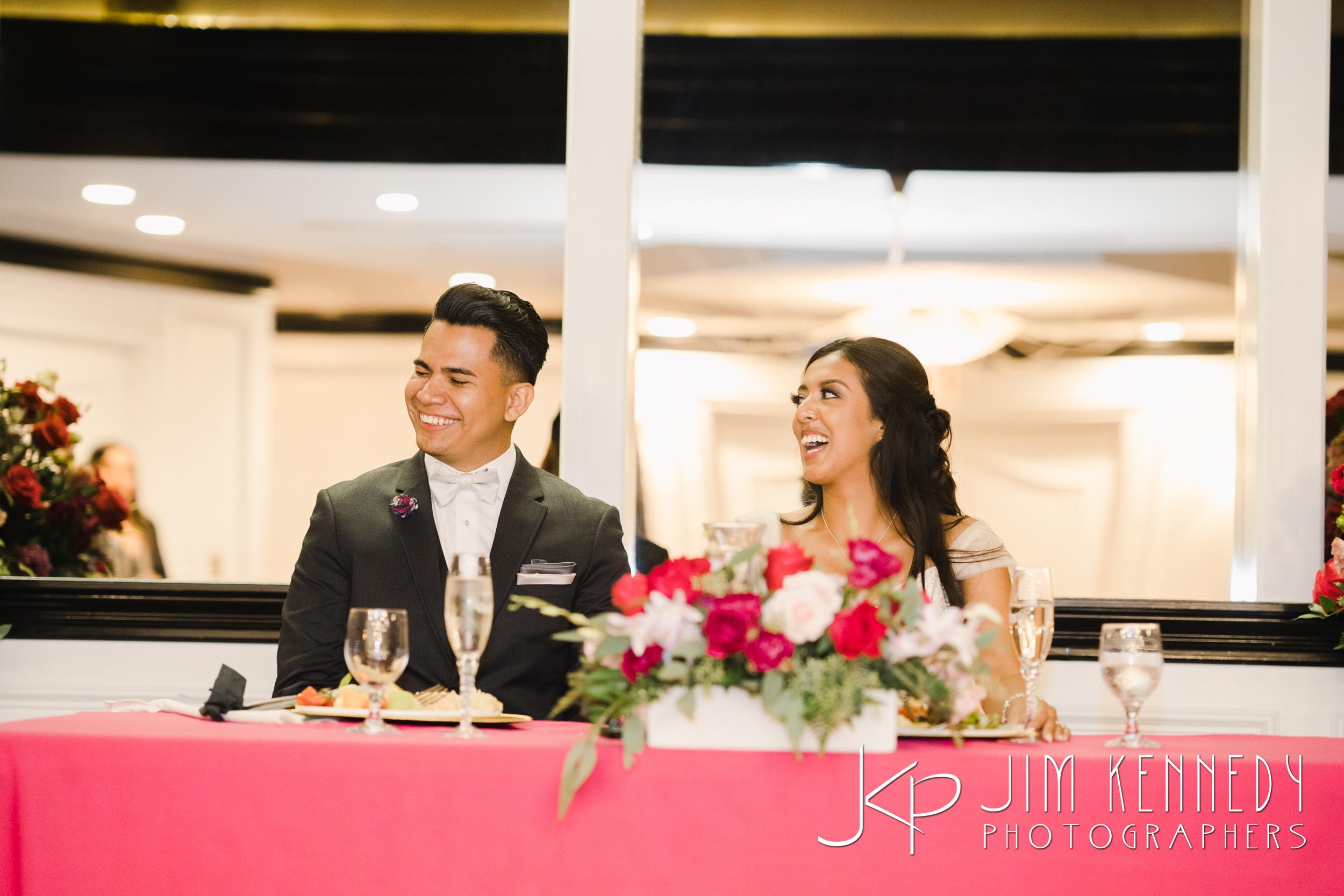 ventura-wedding-220.JPG