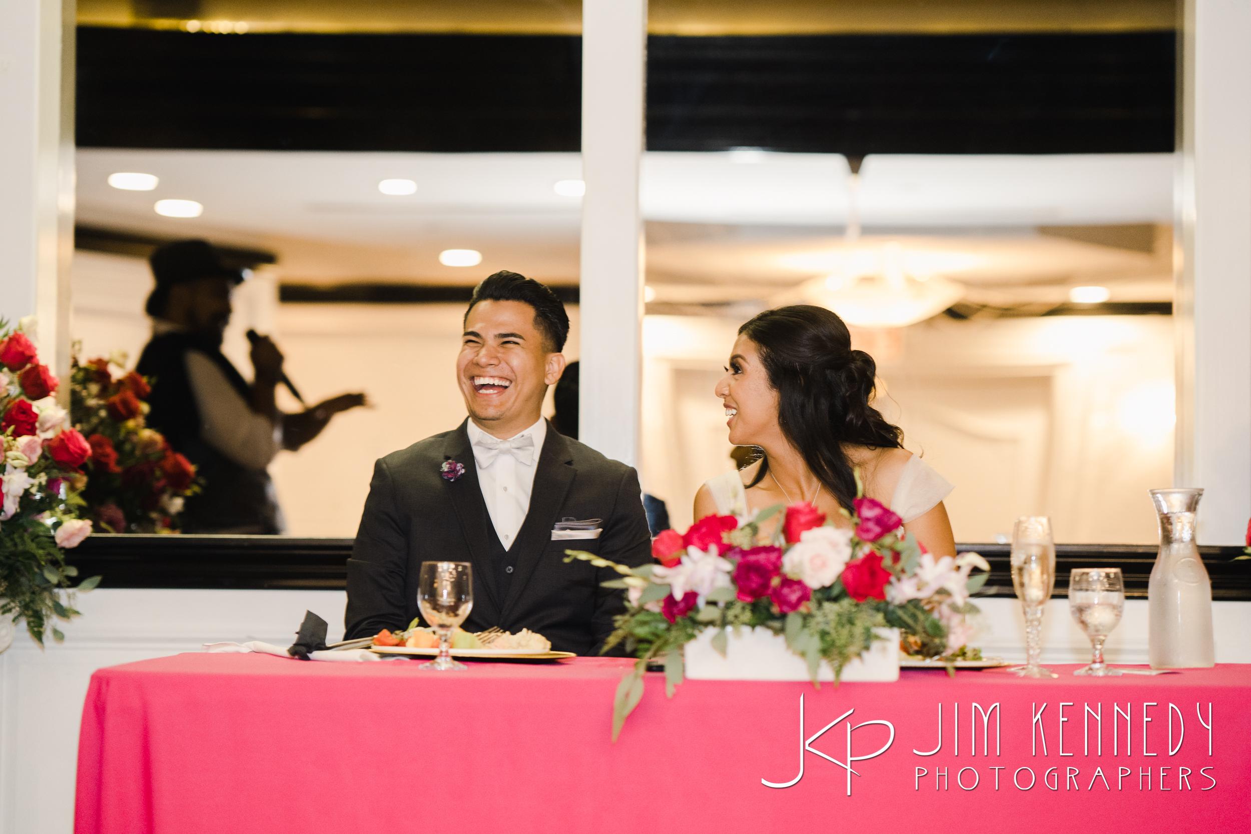 ventura-wedding-223.JPG