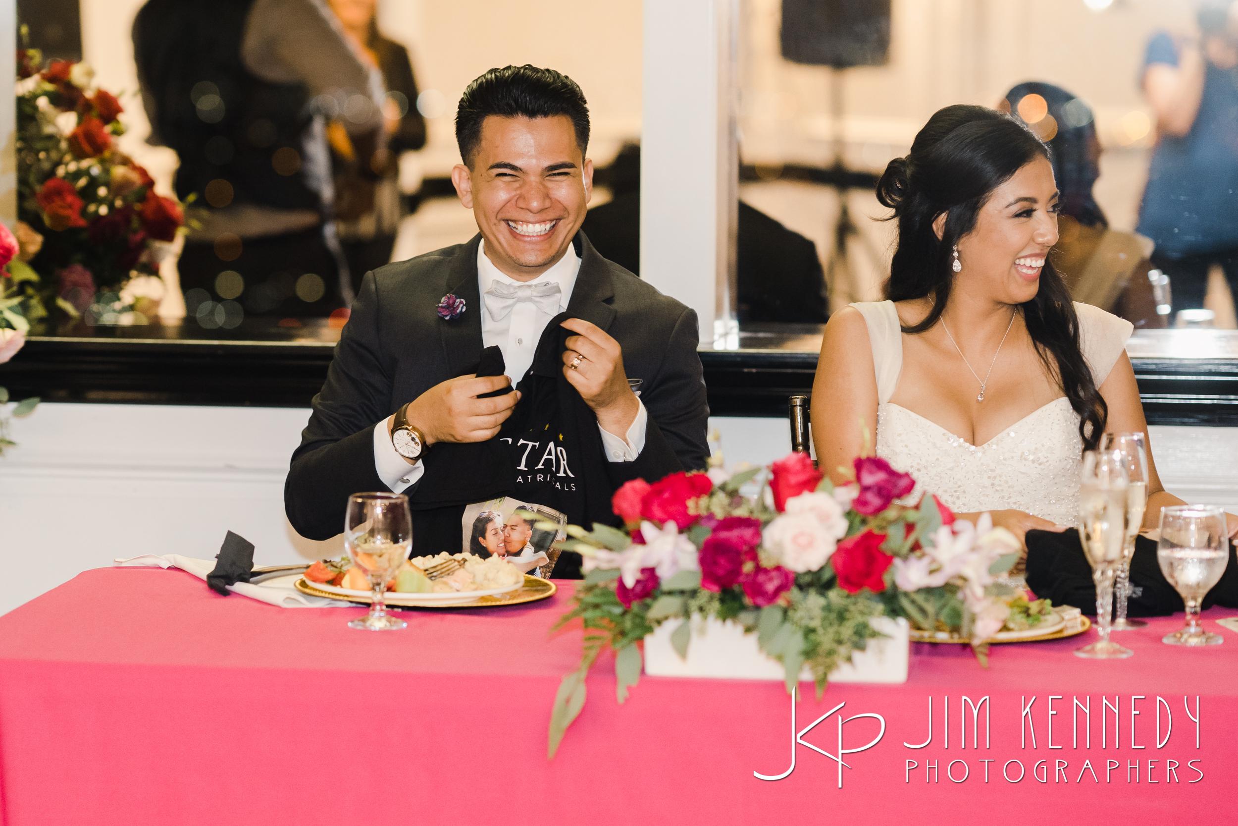ventura-wedding-226.JPG