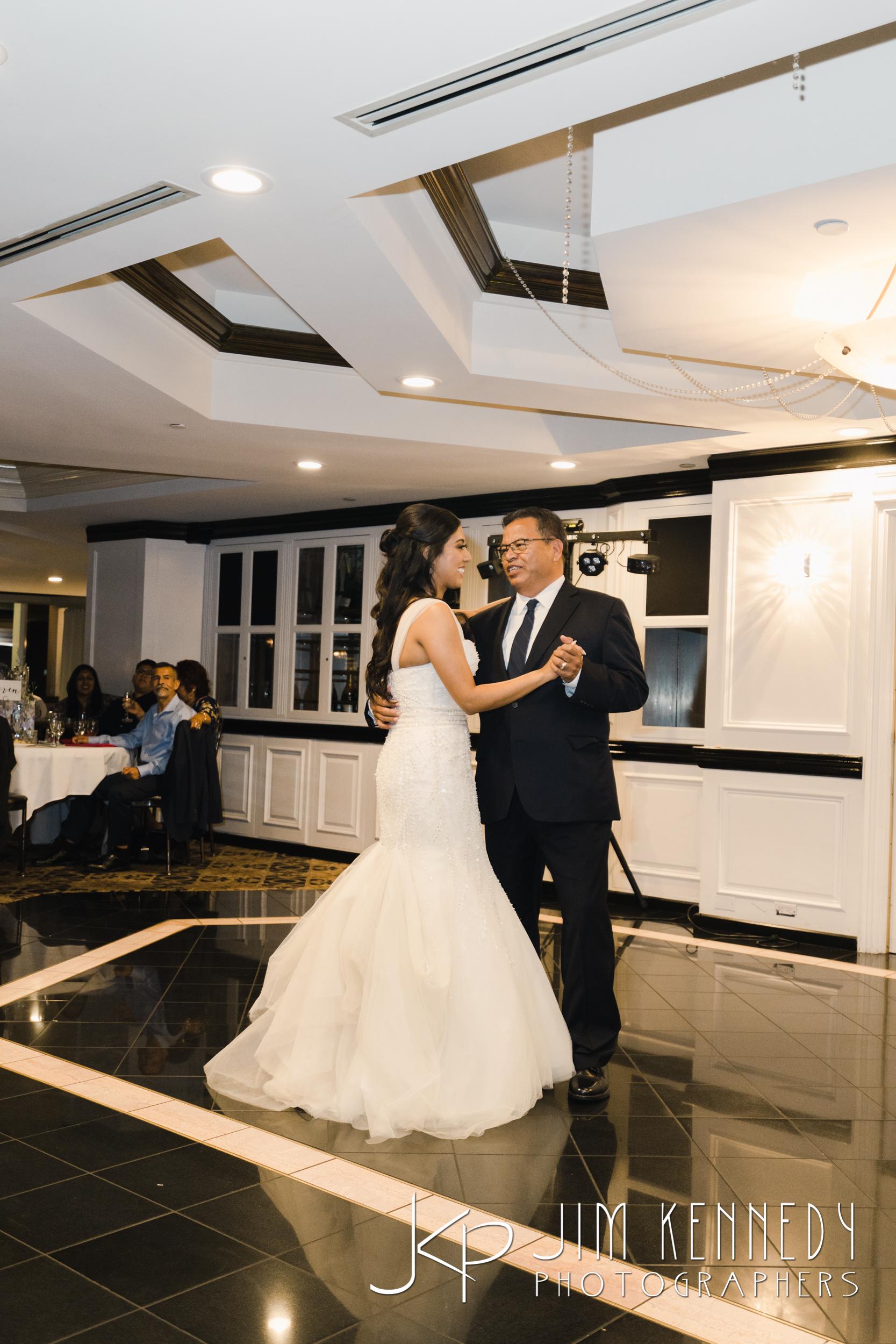 ventura-wedding-228.JPG