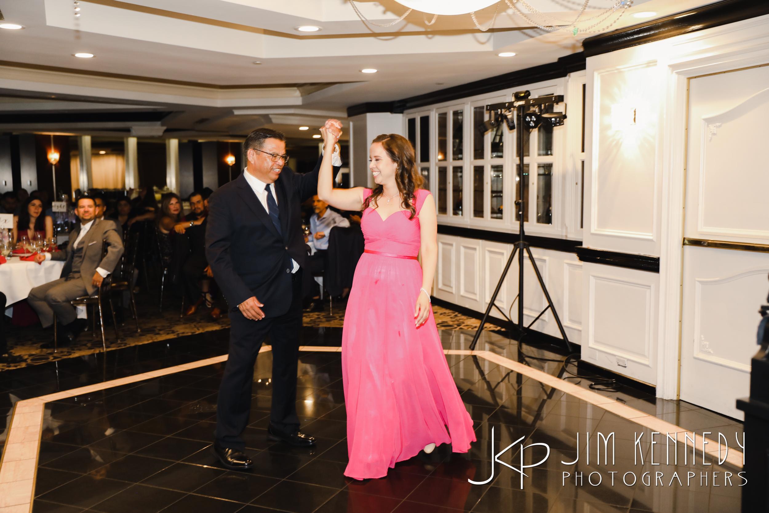 ventura-wedding-231.JPG