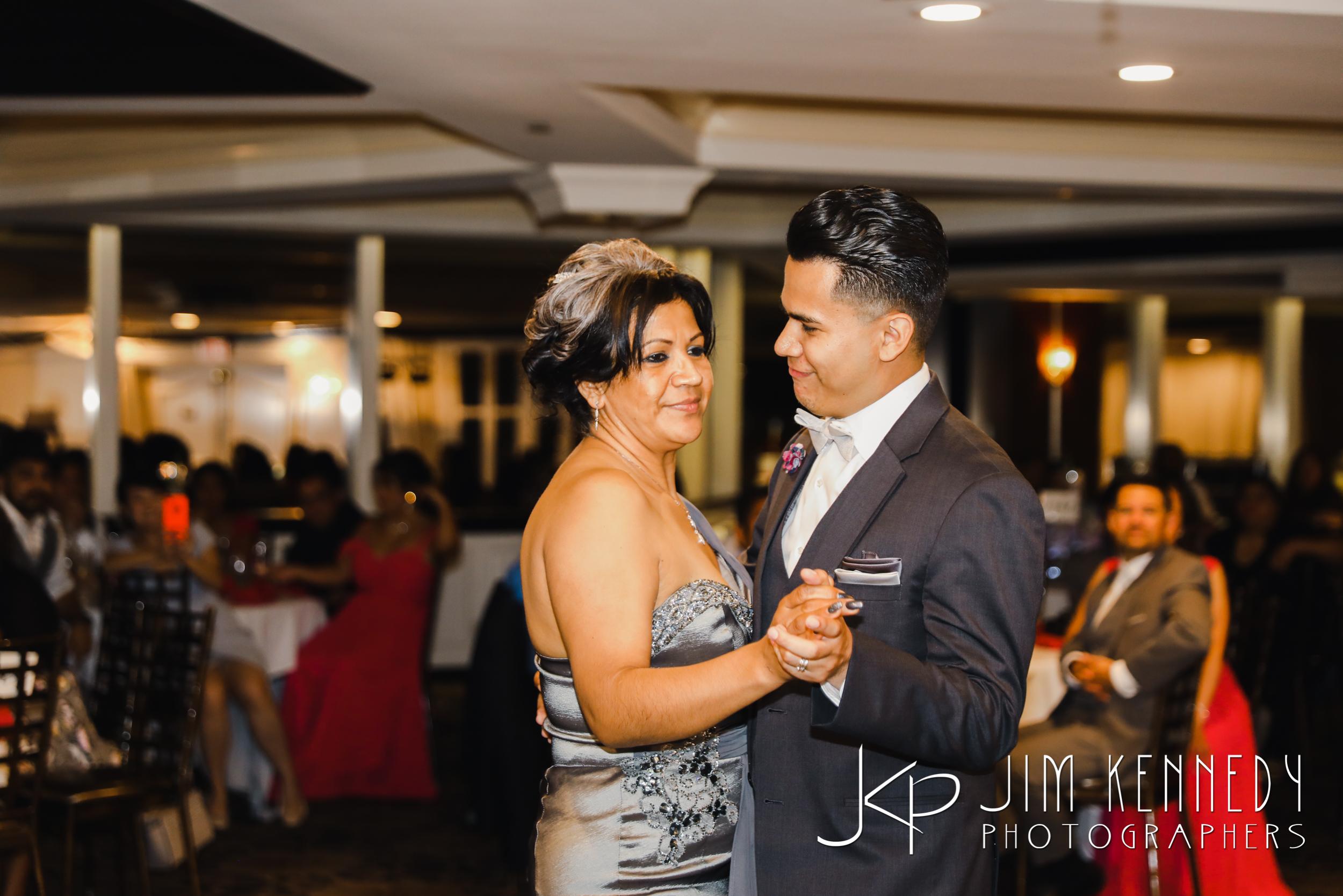 ventura-wedding-232.JPG