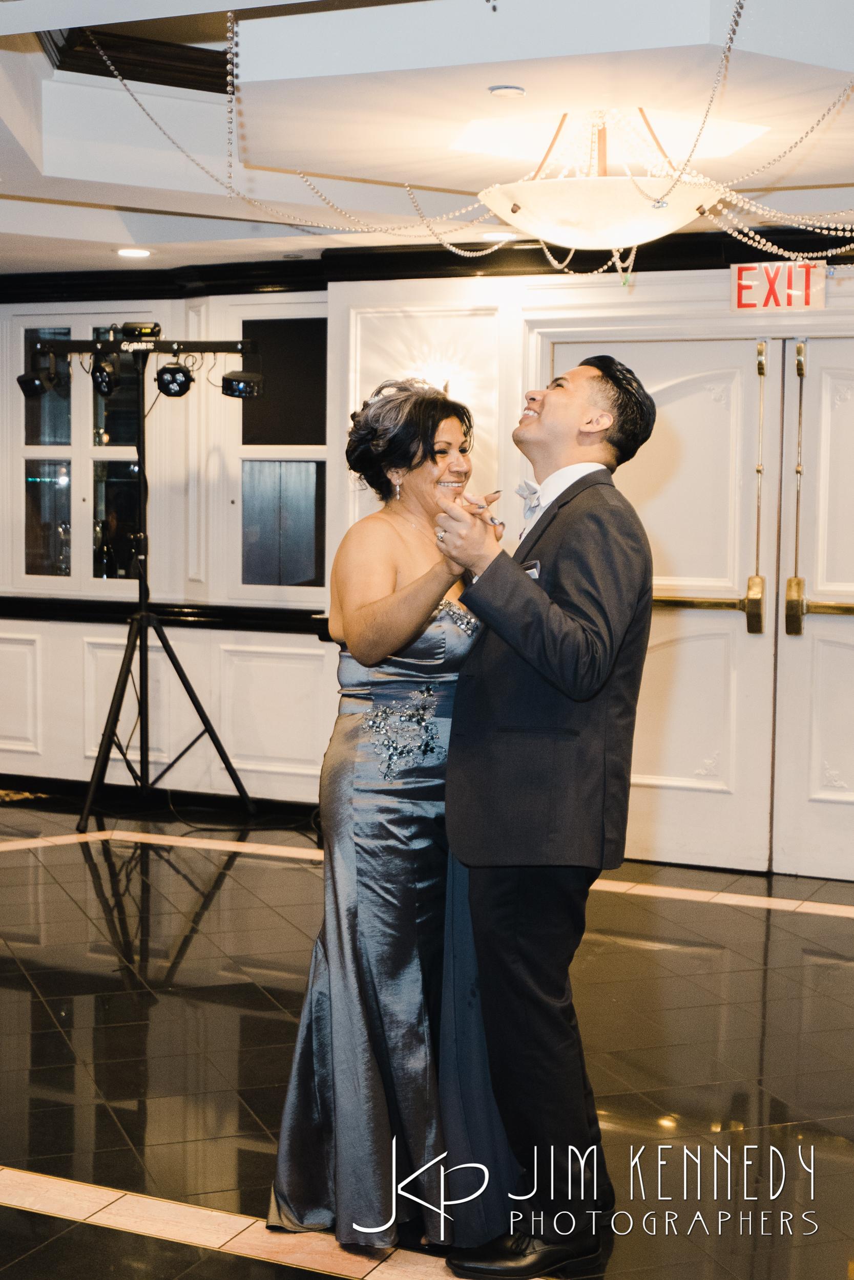 ventura-wedding-233.JPG