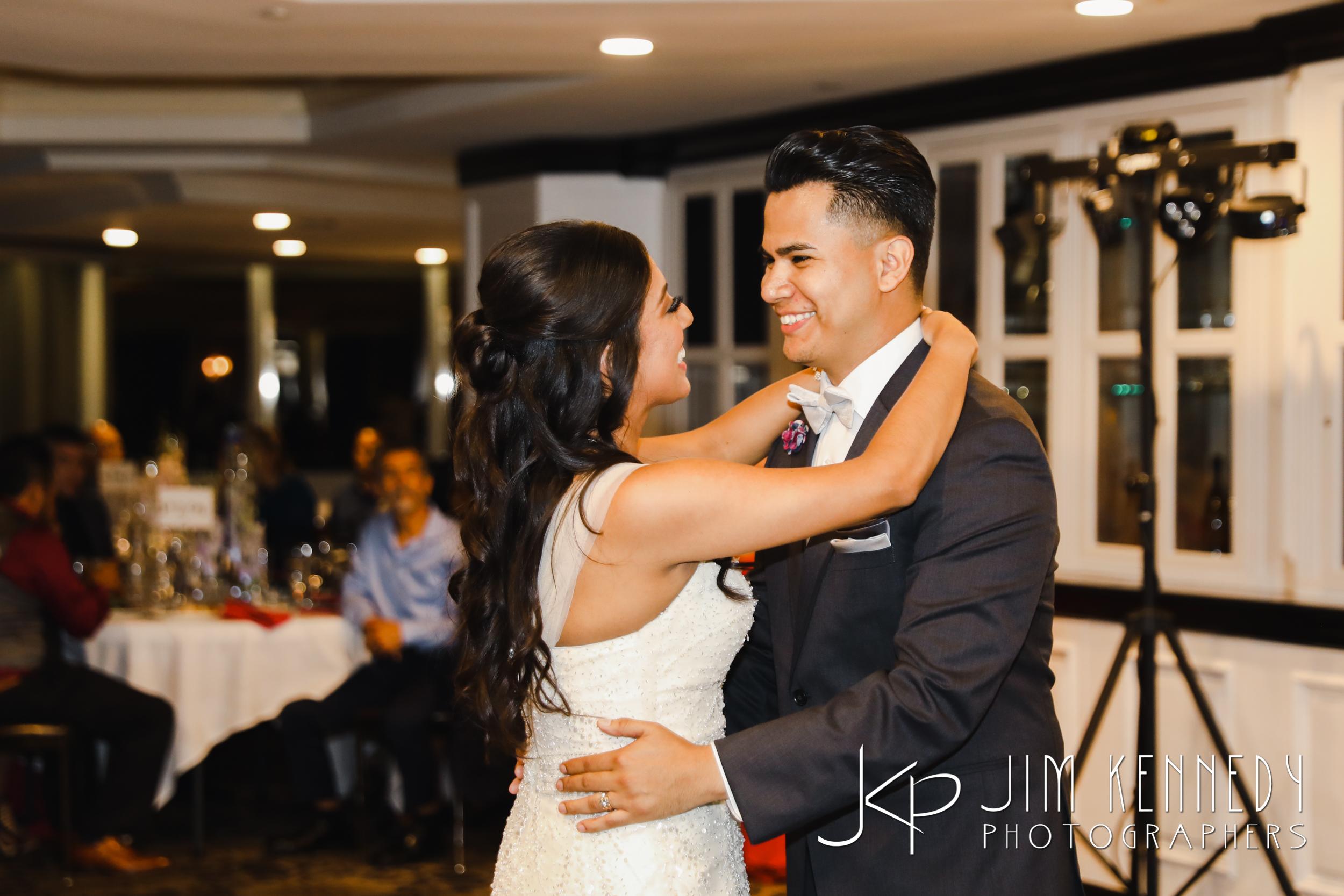 ventura-wedding-234.JPG