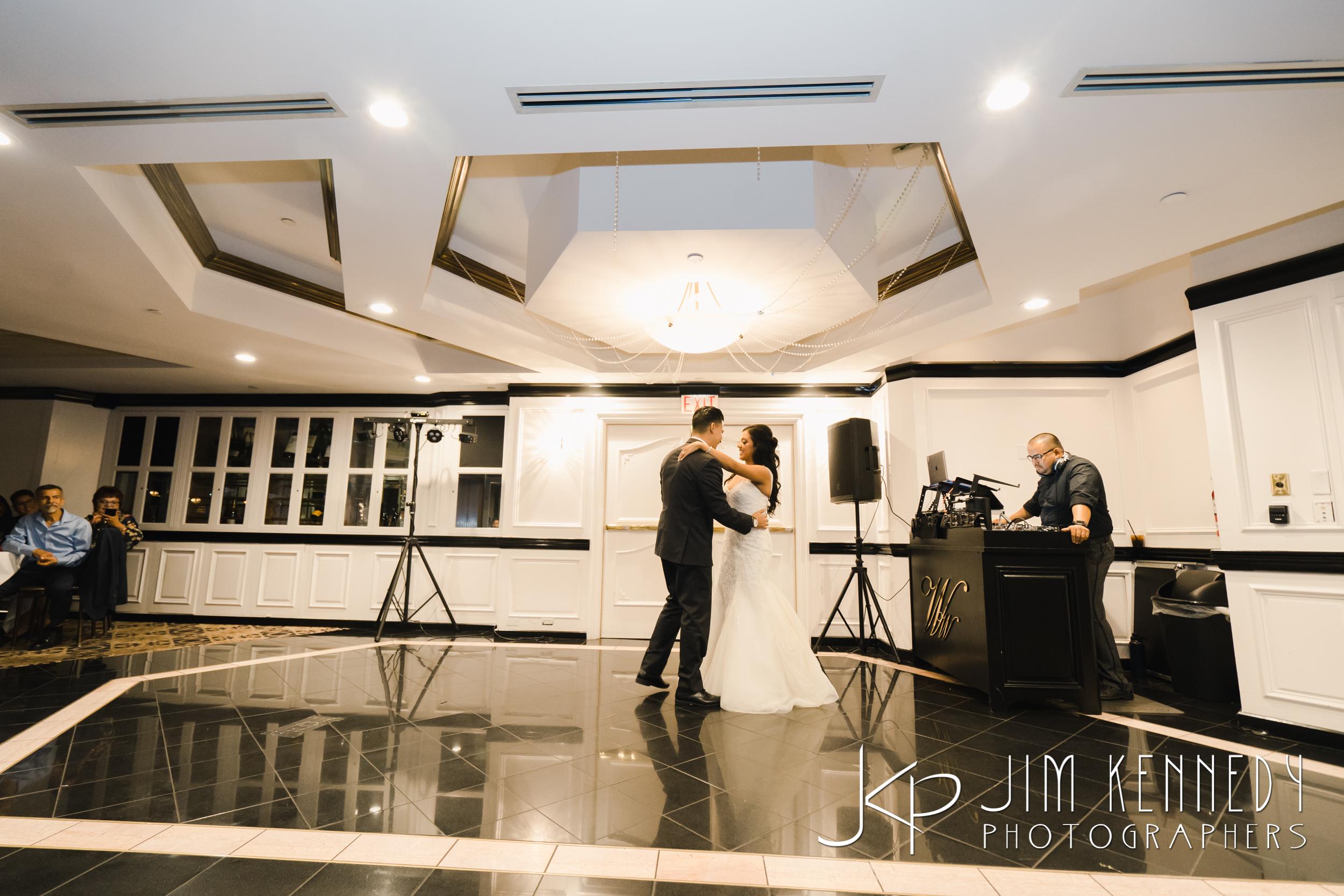 ventura-wedding-236.JPG