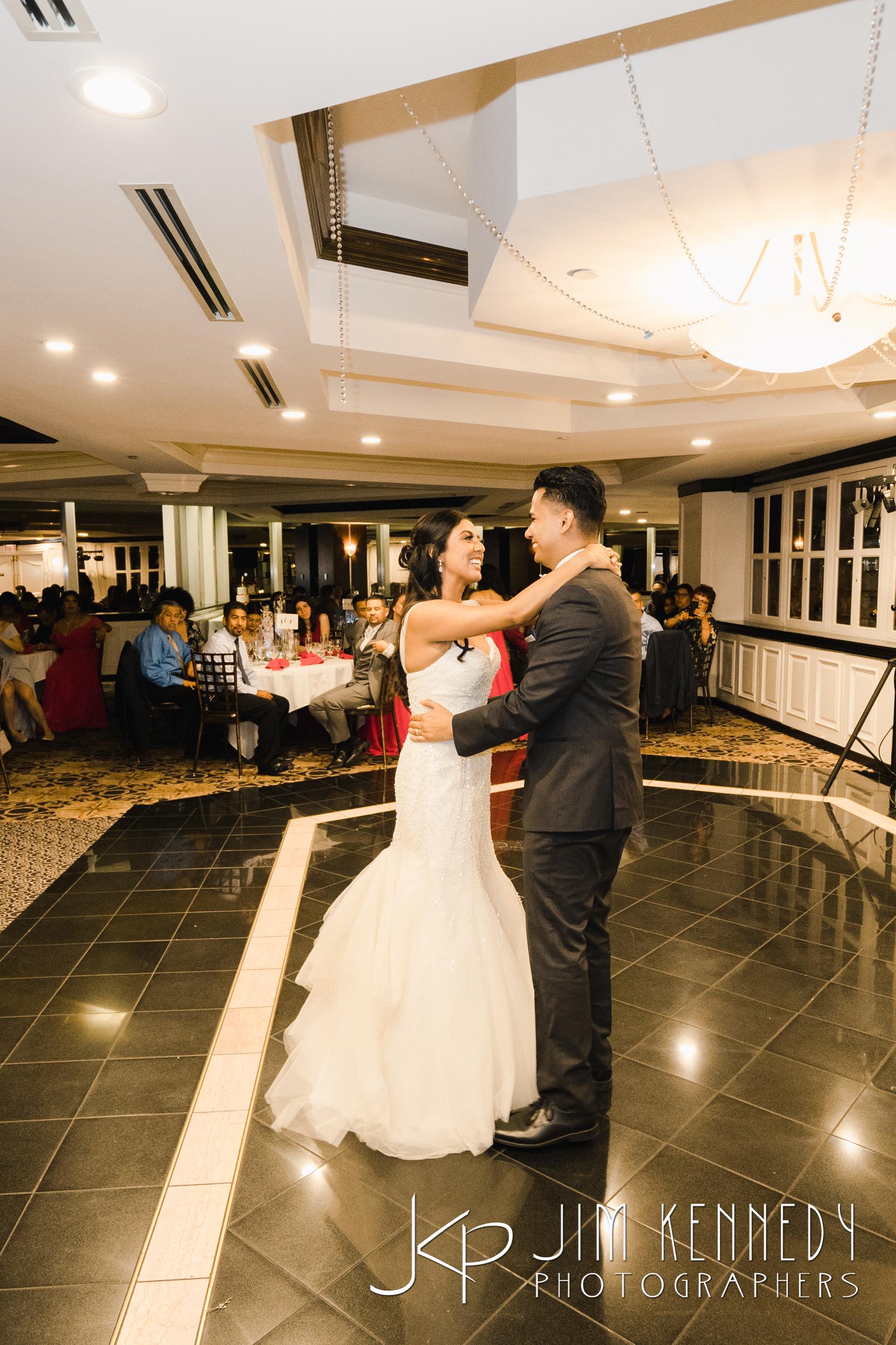 ventura-wedding-235.JPG