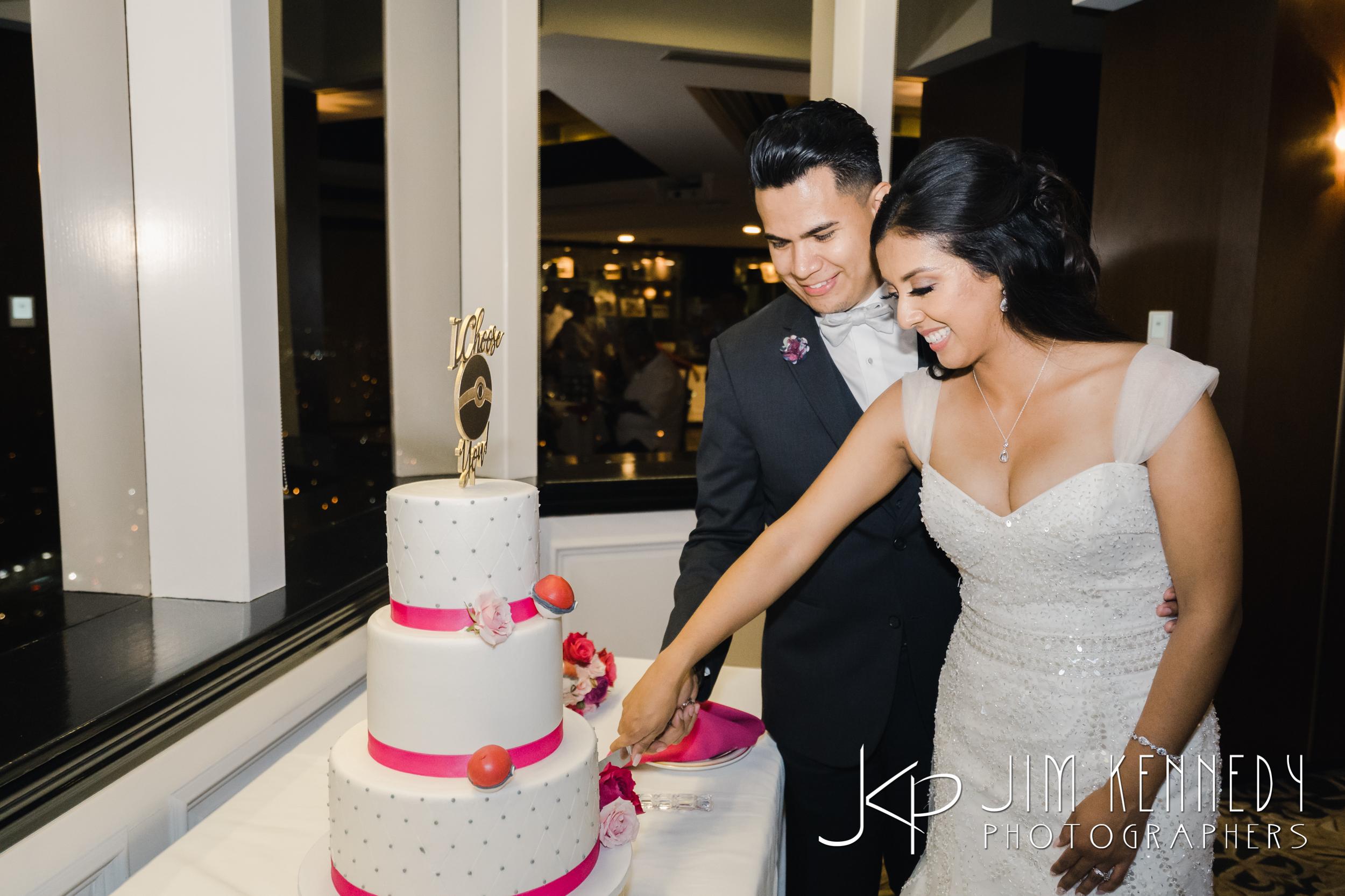 ventura-wedding-237.JPG