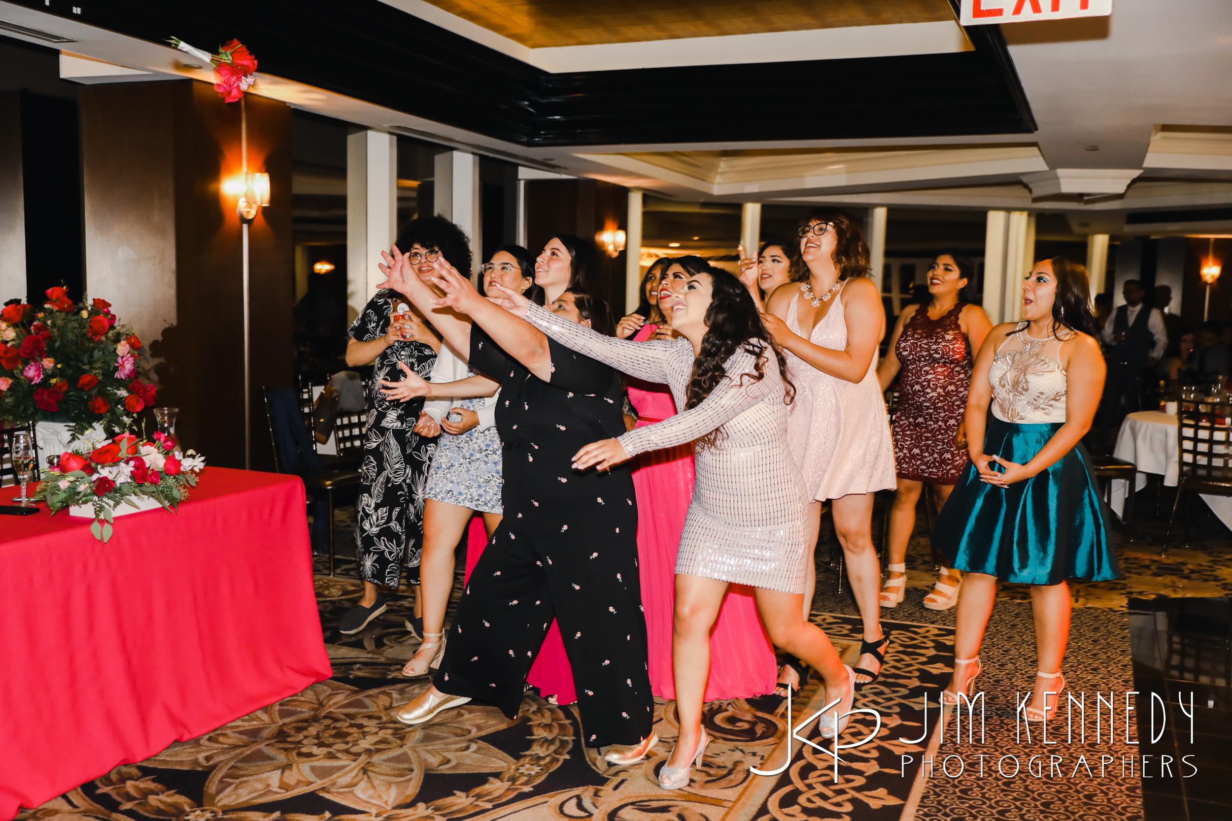 ventura-wedding-238.JPG