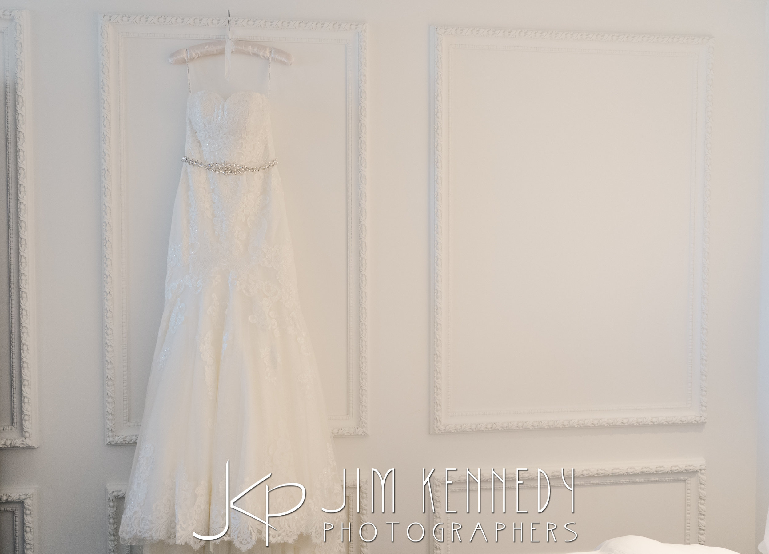 tom-hams-lighthouse-wedding_0003.JPG