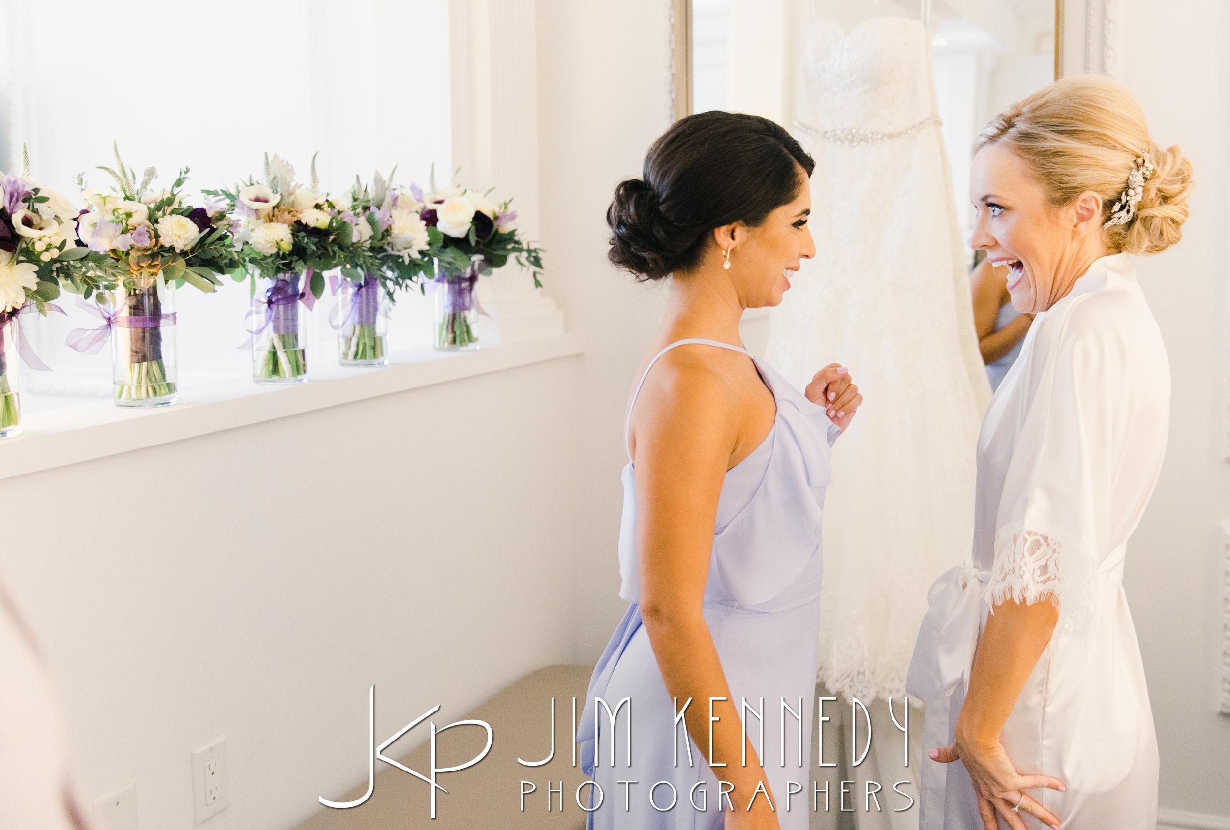 tom-hams-lighthouse-wedding_0053.JPG