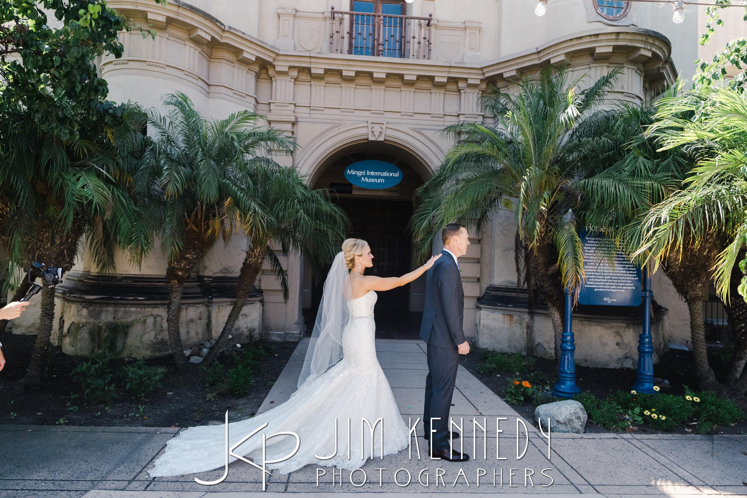 tom-hams-lighthouse-wedding_0084.JPG