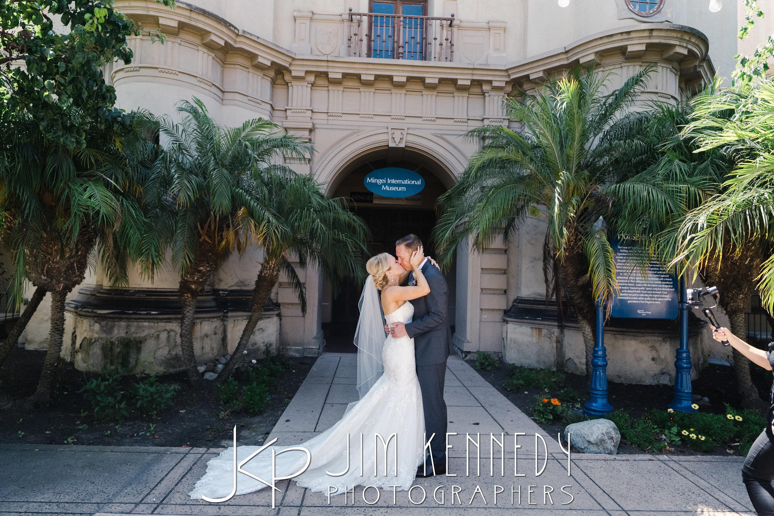 tom-hams-lighthouse-wedding_0088.JPG