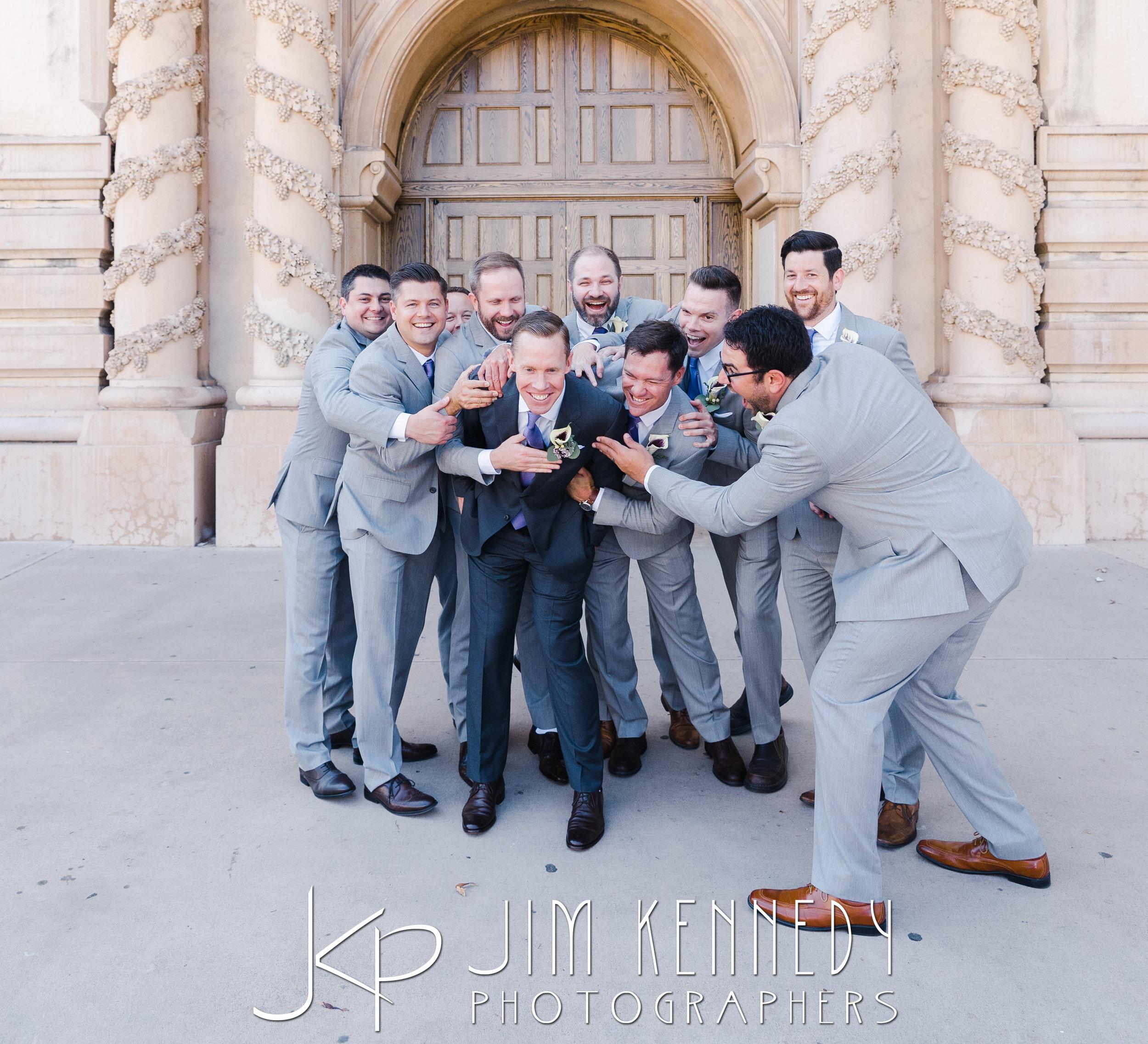 tom-hams-lighthouse-wedding_0112.JPG