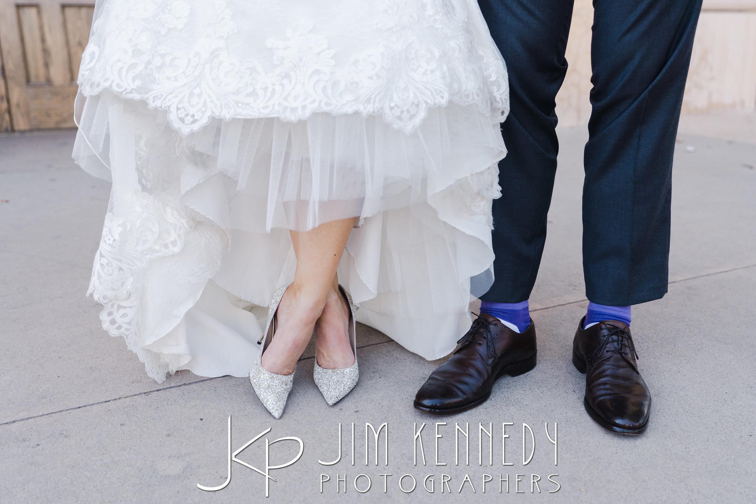 tom-hams-lighthouse-wedding_0122.JPG