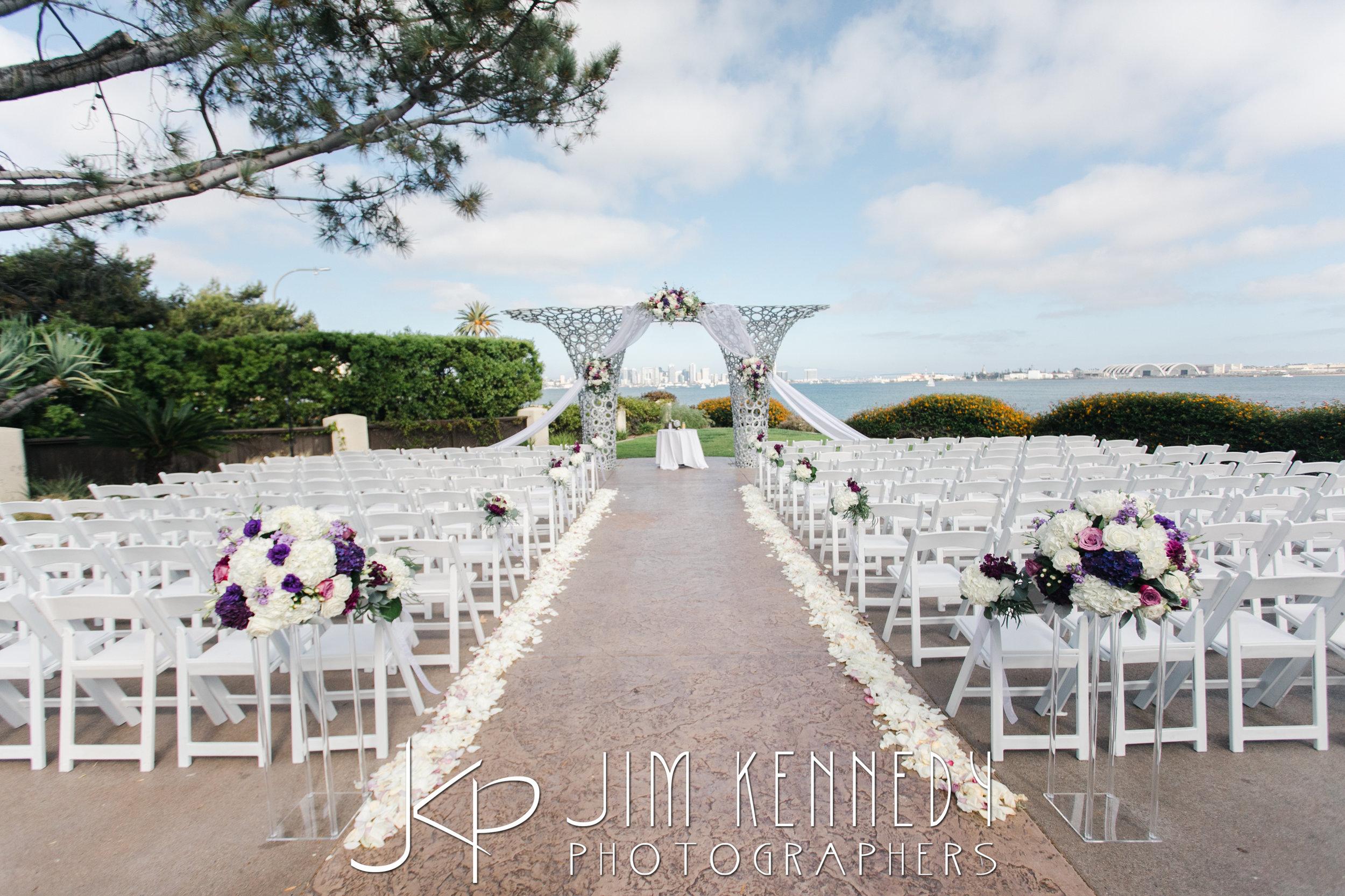 tom-hams-lighthouse-wedding_0148.JPG