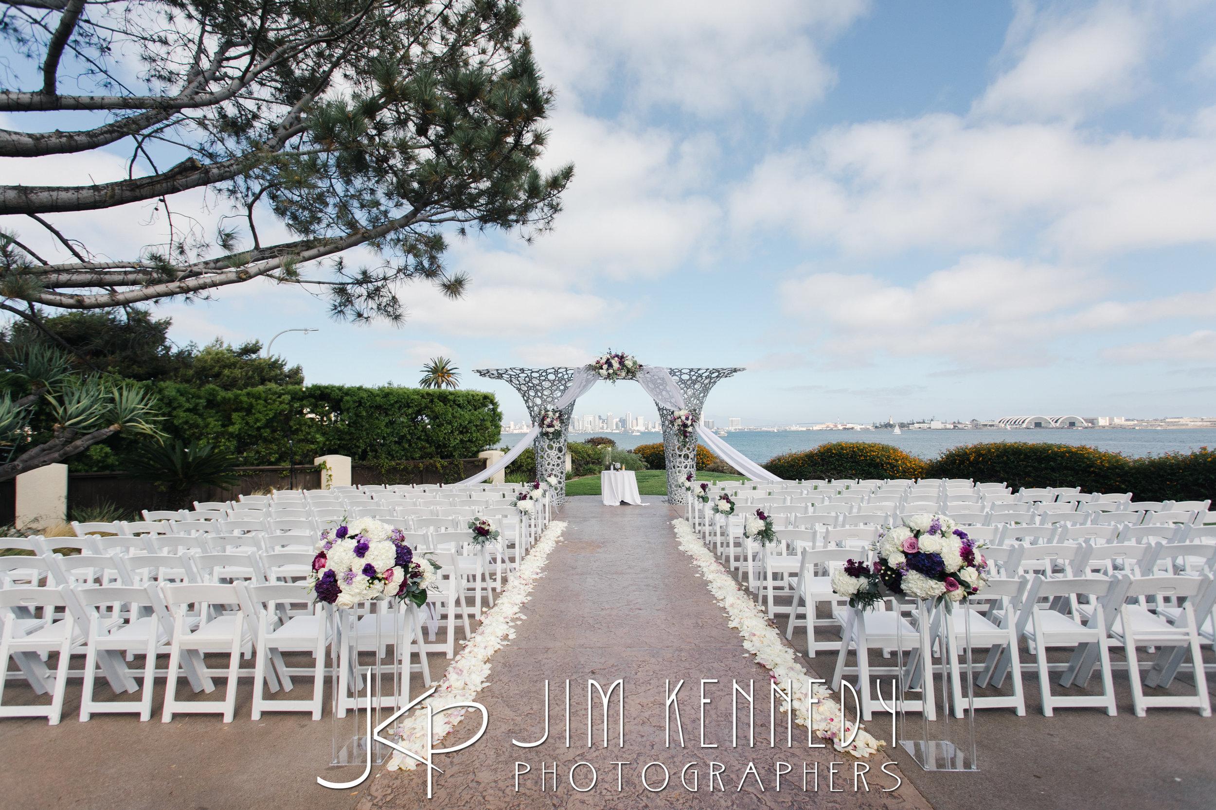 tom-hams-lighthouse-wedding_0149.JPG