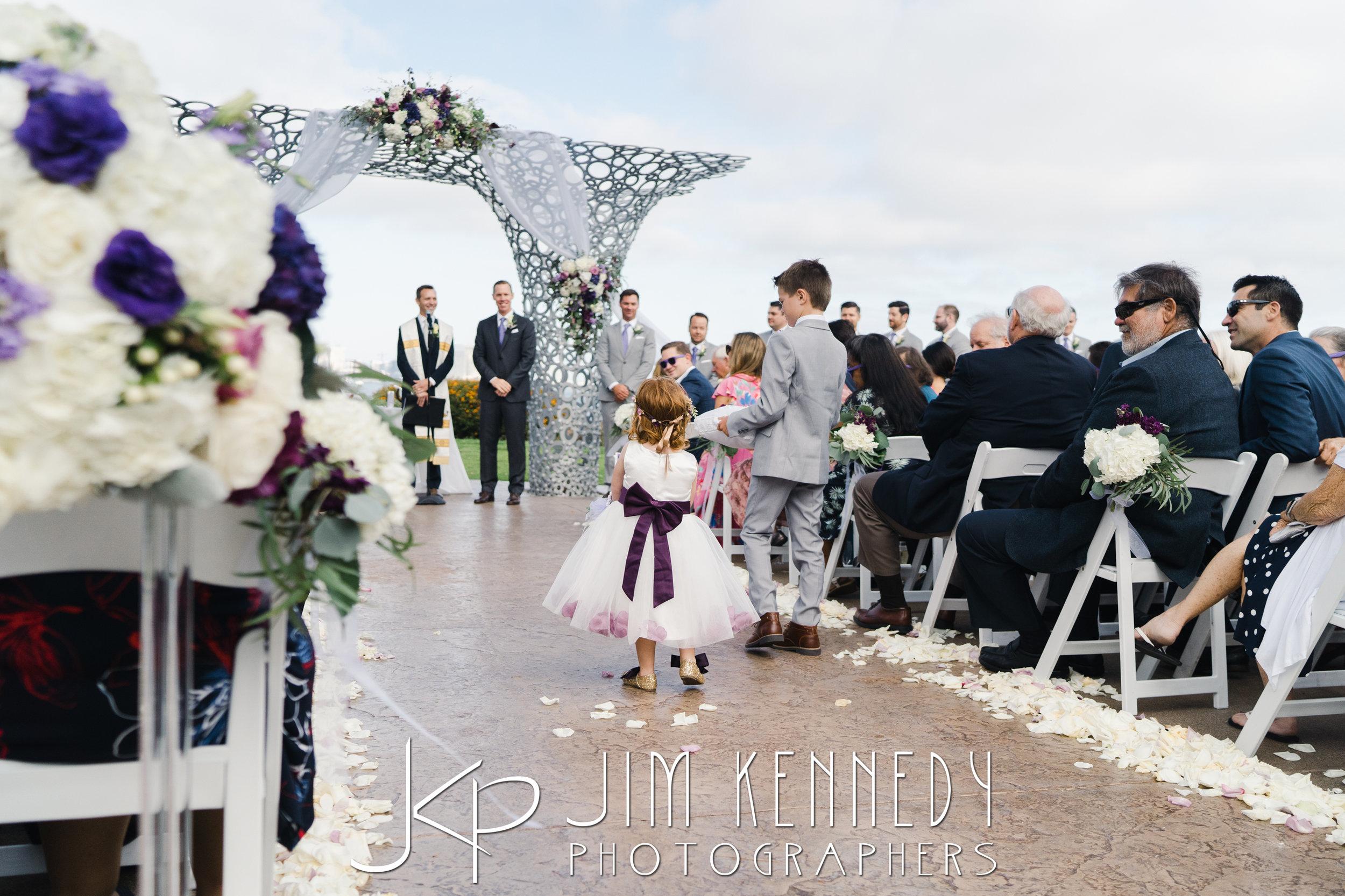 tom-hams-lighthouse-wedding_0154.JPG