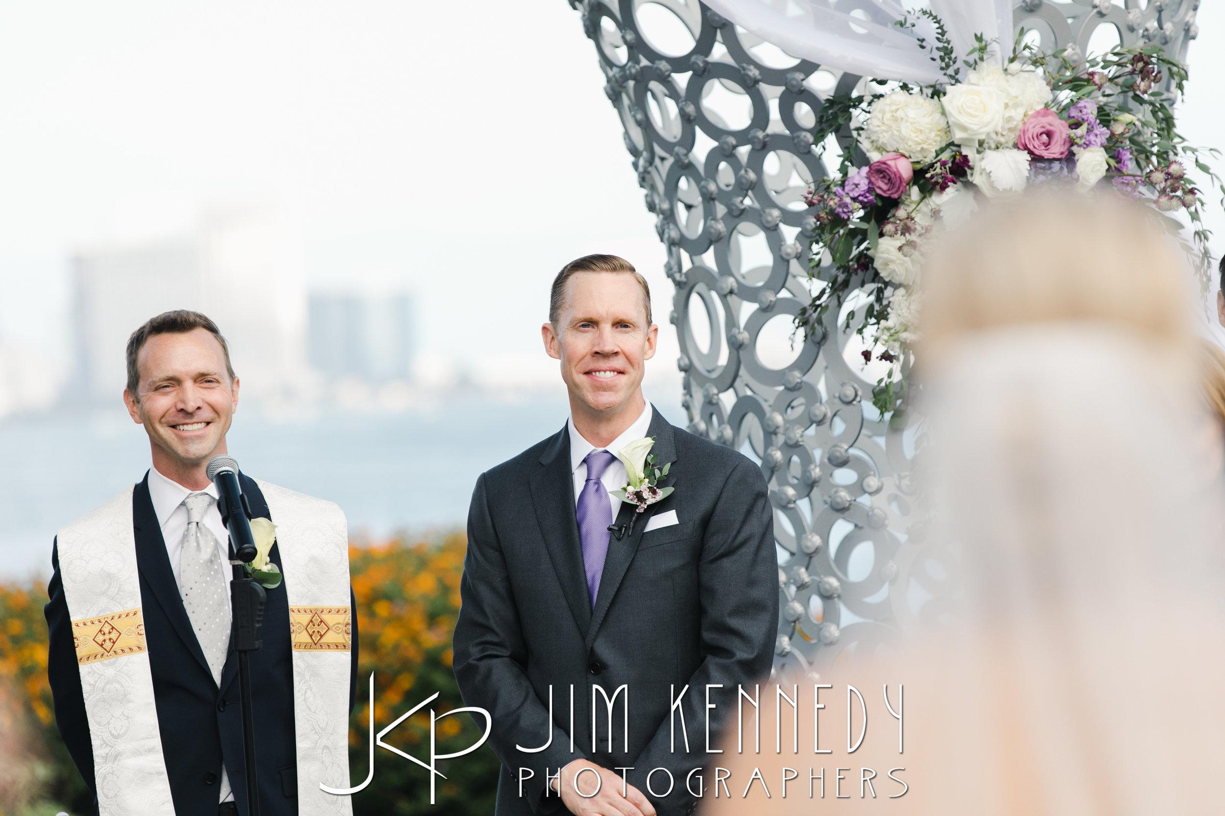 tom-hams-lighthouse-wedding_0157.JPG