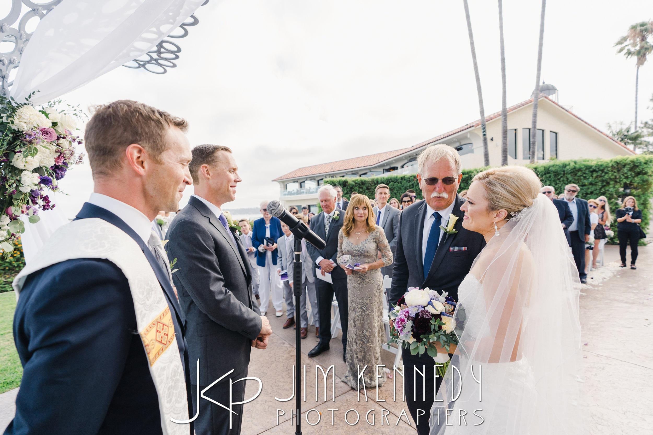 tom-hams-lighthouse-wedding_0158.JPG