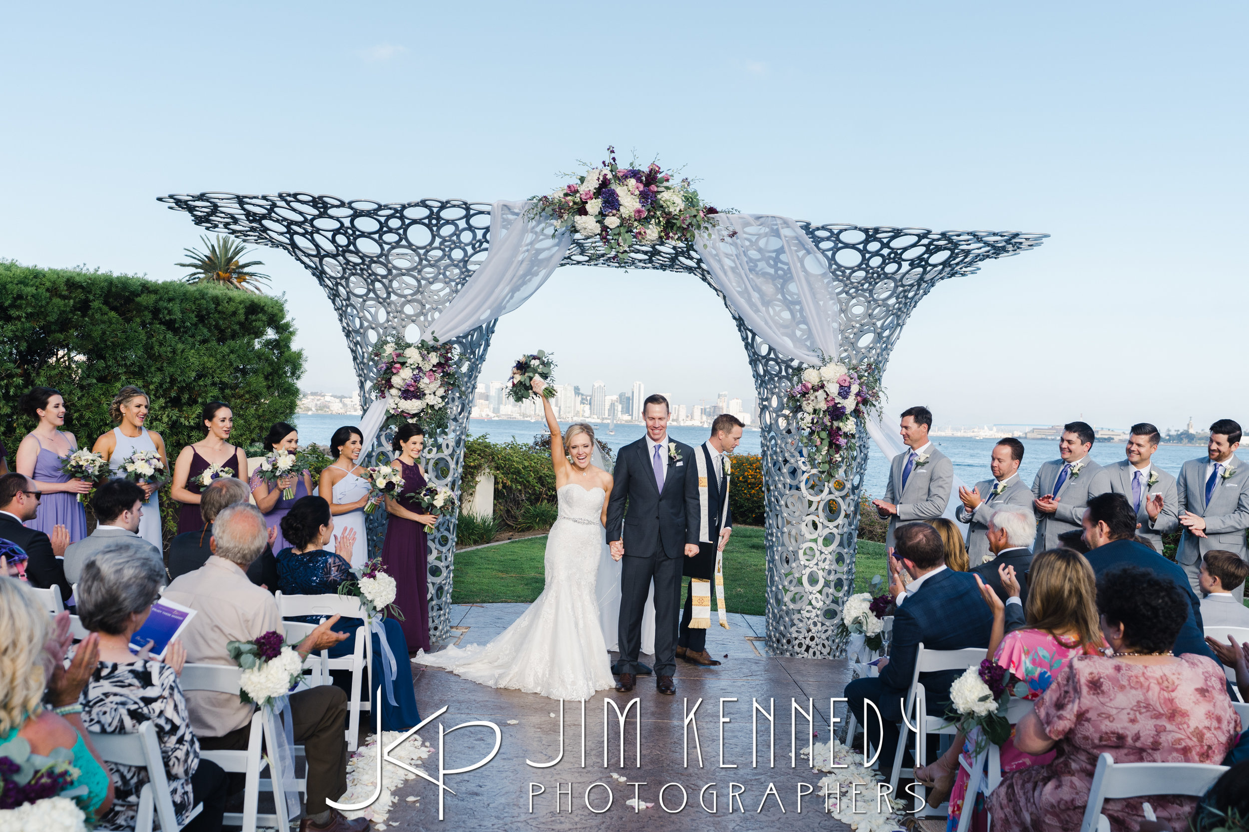 tom-hams-lighthouse-wedding_0169.JPG