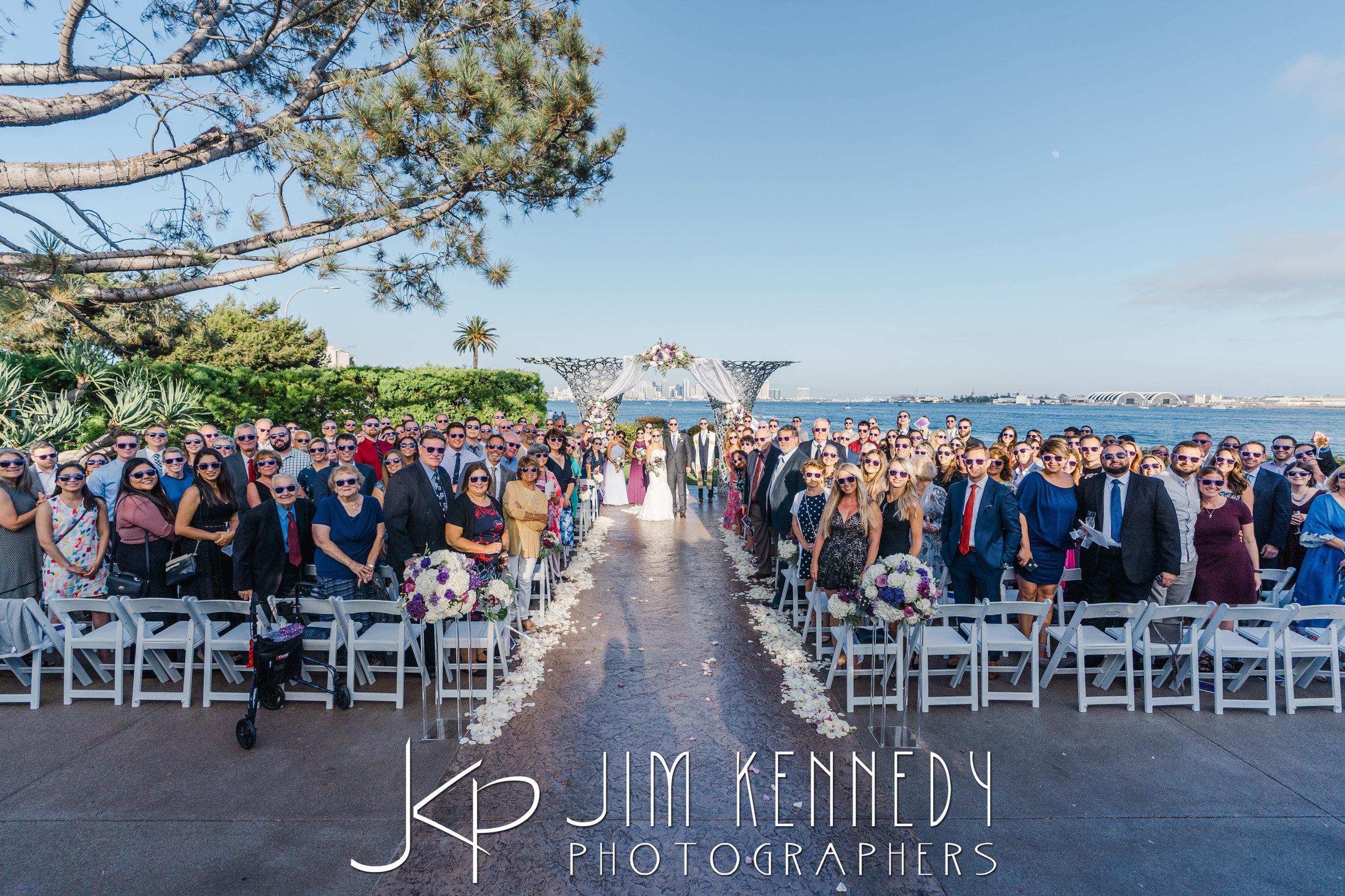 tom-hams-lighthouse-wedding_0171.JPG