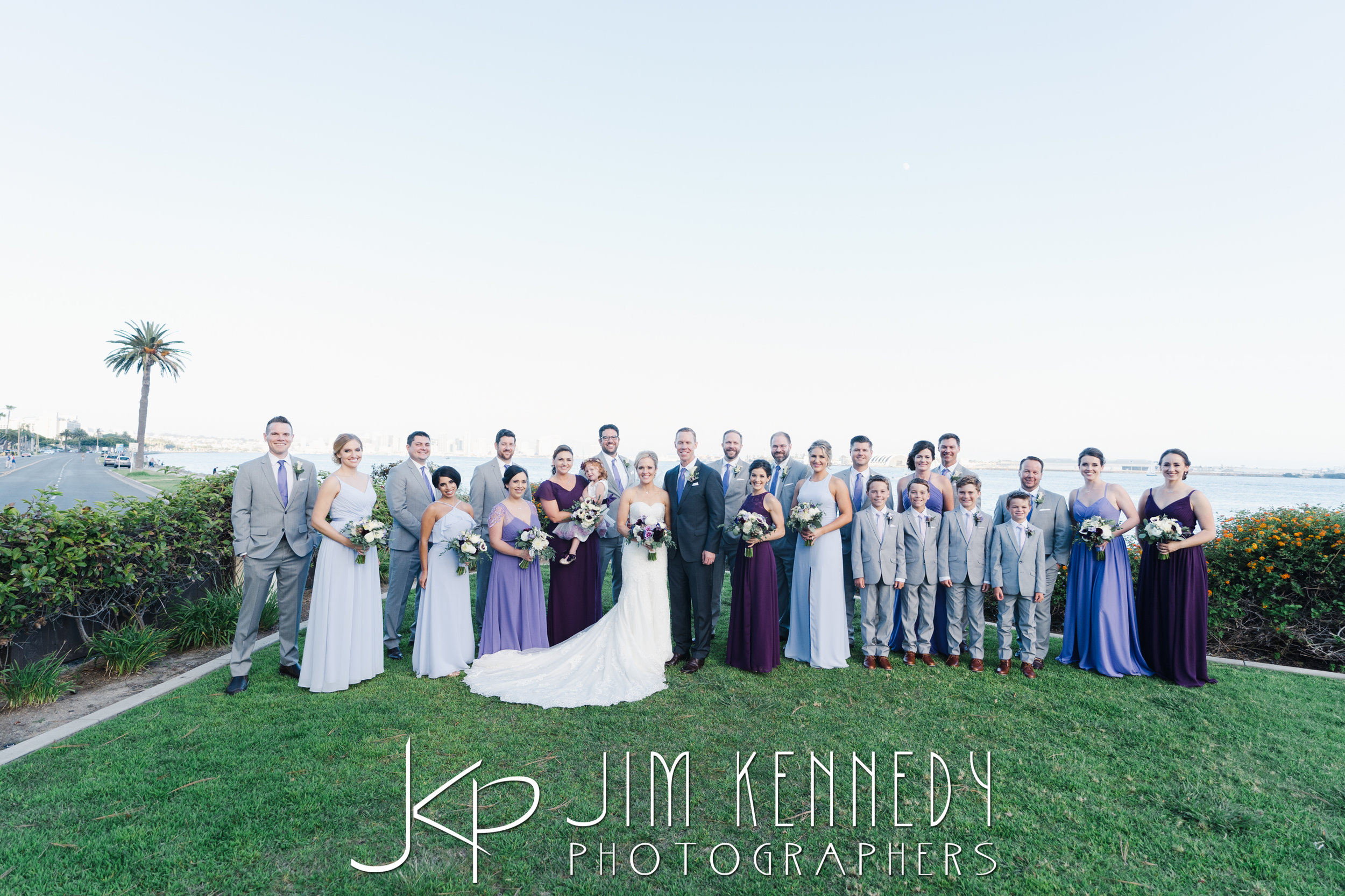tom-hams-lighthouse-wedding_0180.JPG