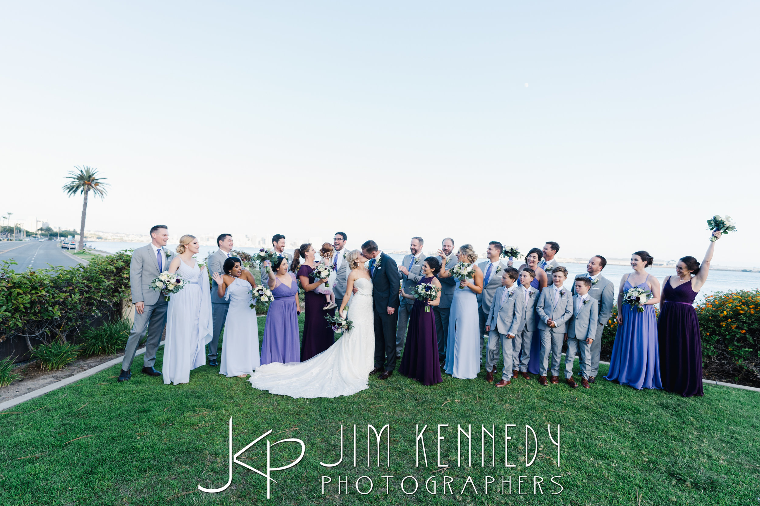 tom-hams-lighthouse-wedding_0181.JPG