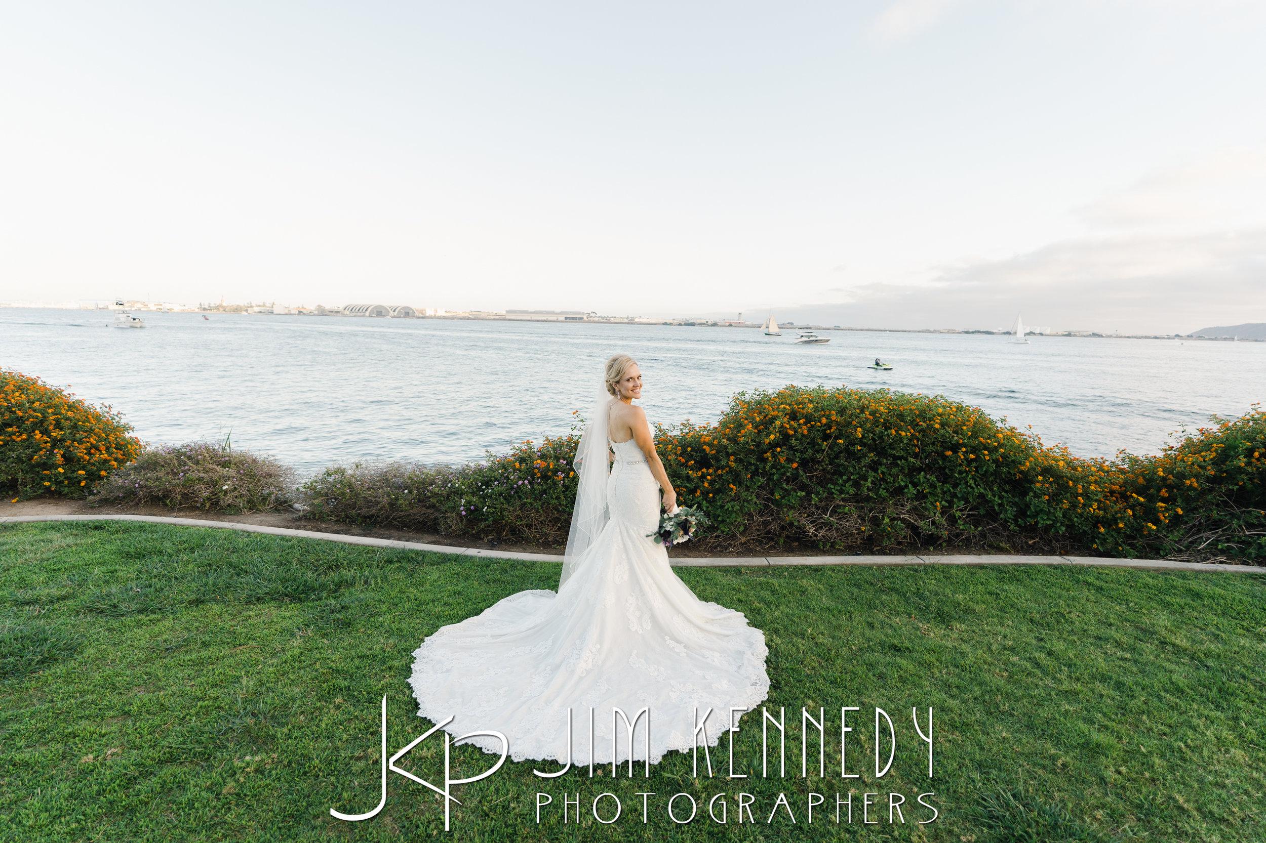 tom-hams-lighthouse-wedding_0185.JPG