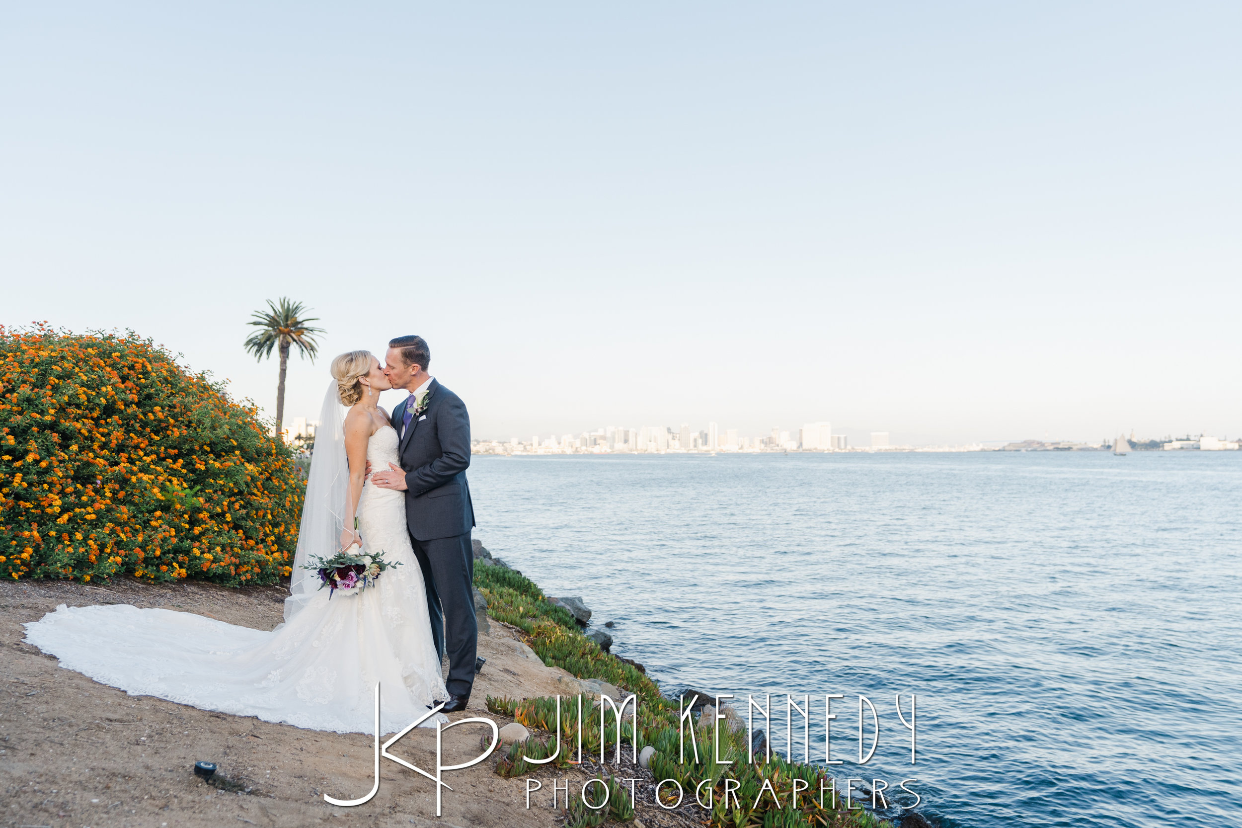 tom-hams-lighthouse-wedding_0188.JPG