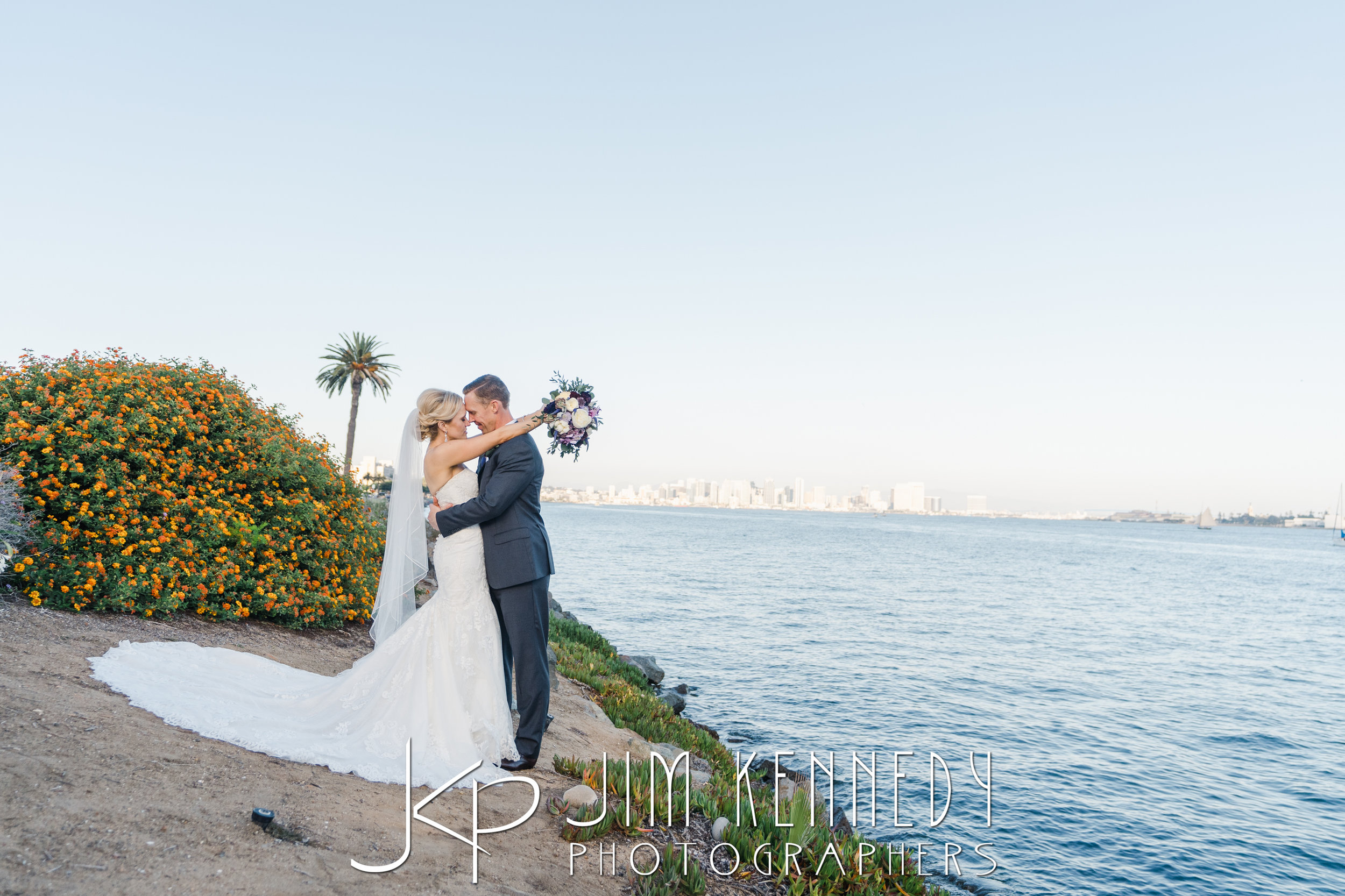 tom-hams-lighthouse-wedding_0190.JPG