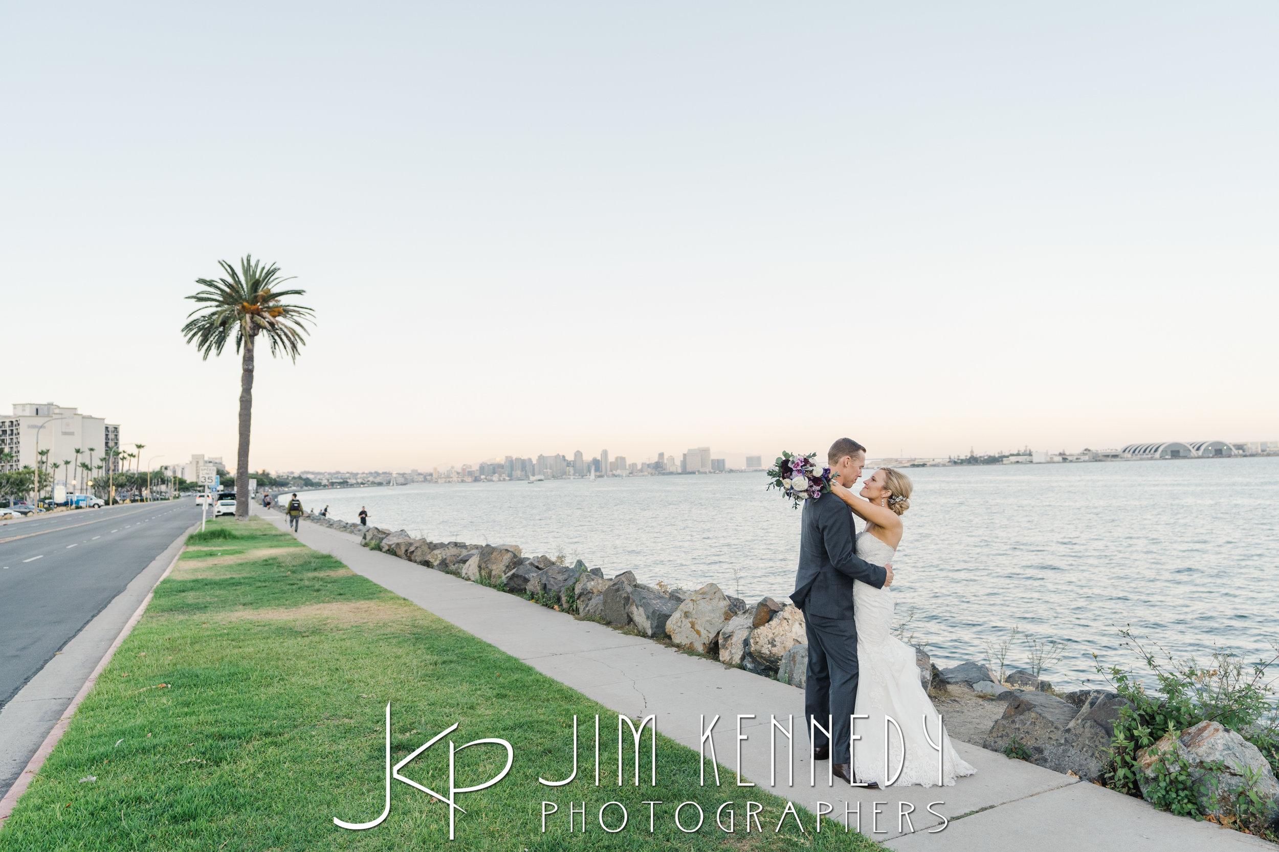 tom-hams-lighthouse-wedding_0192.JPG