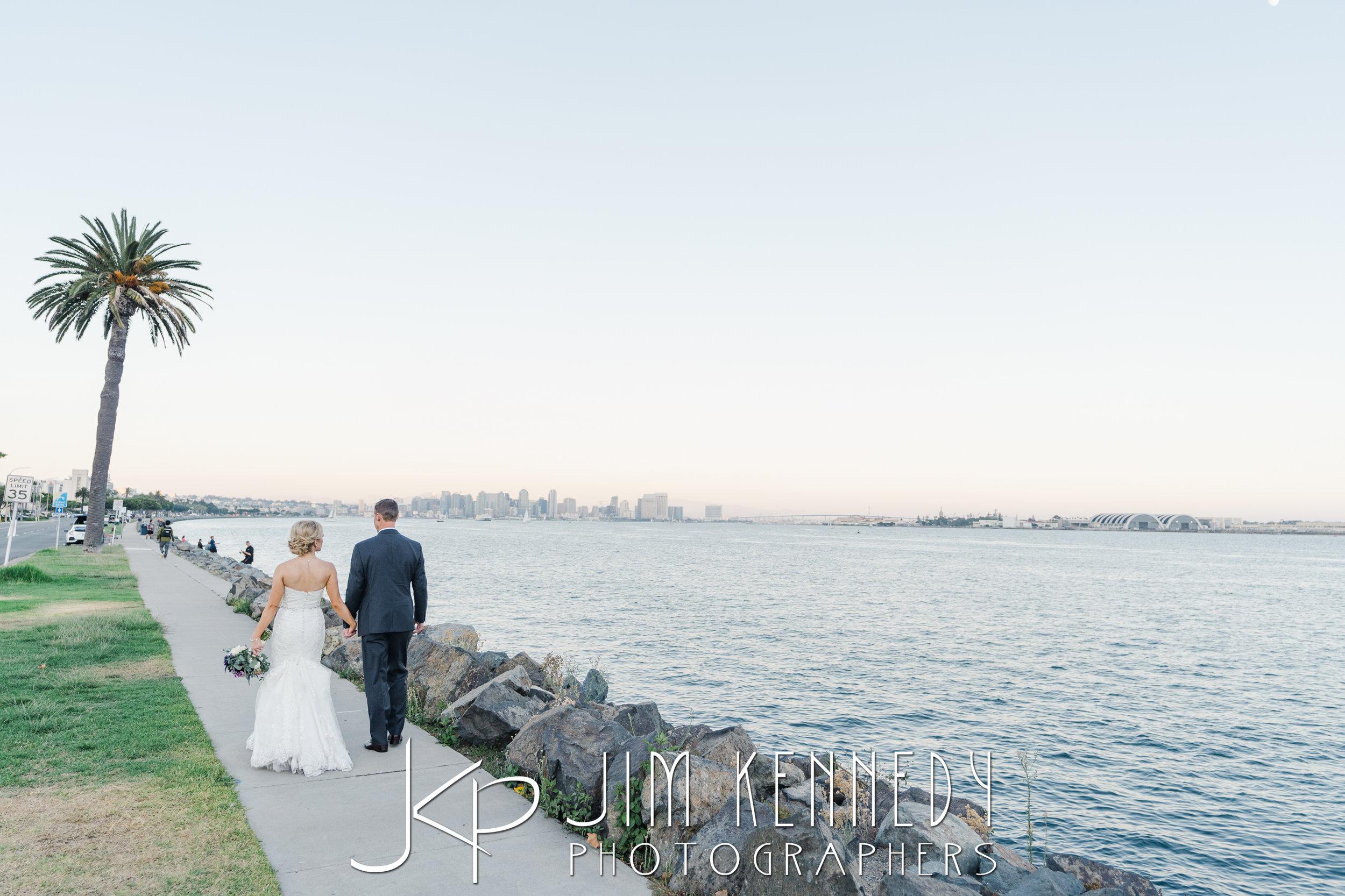 tom-hams-lighthouse-wedding_0193.JPG
