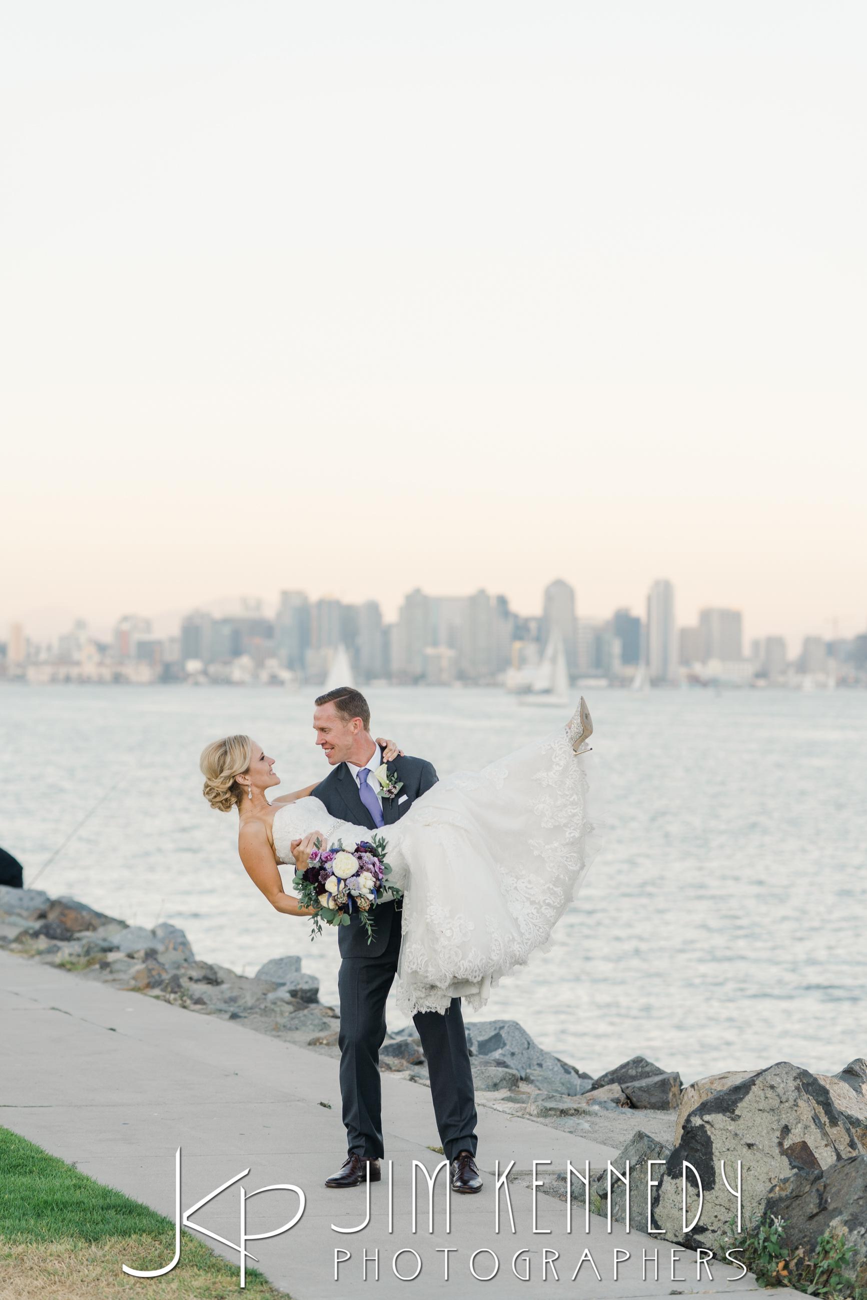 tom-hams-lighthouse-wedding_0195.JPG