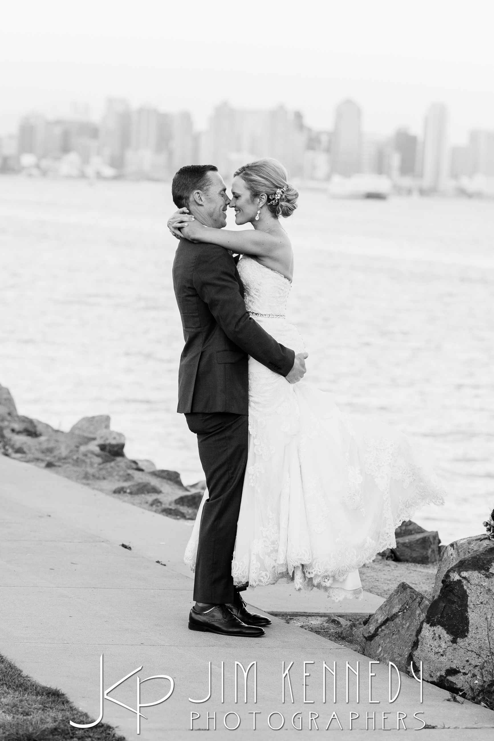 tom-hams-lighthouse-wedding_0197.JPG