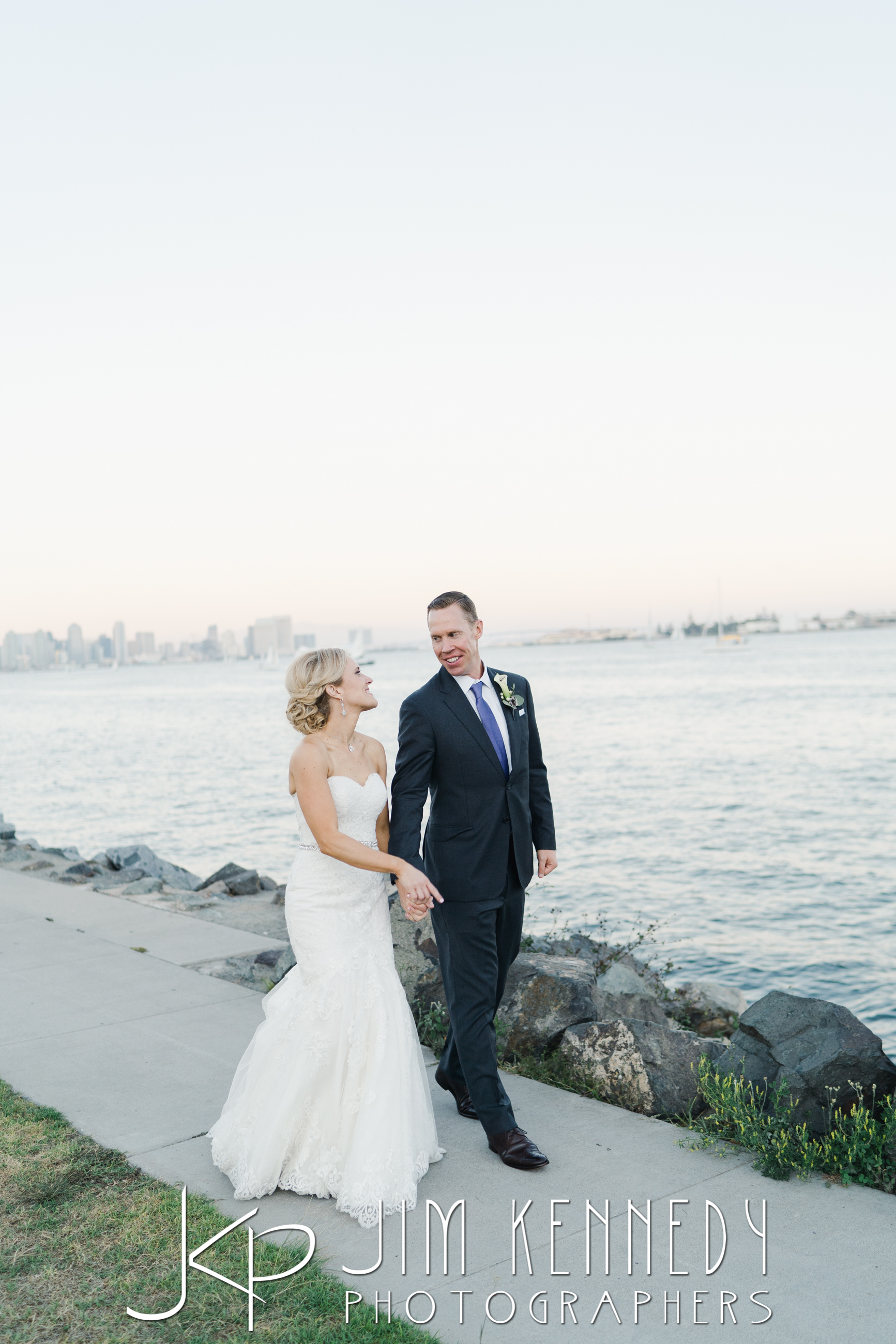tom-hams-lighthouse-wedding_0200.JPG