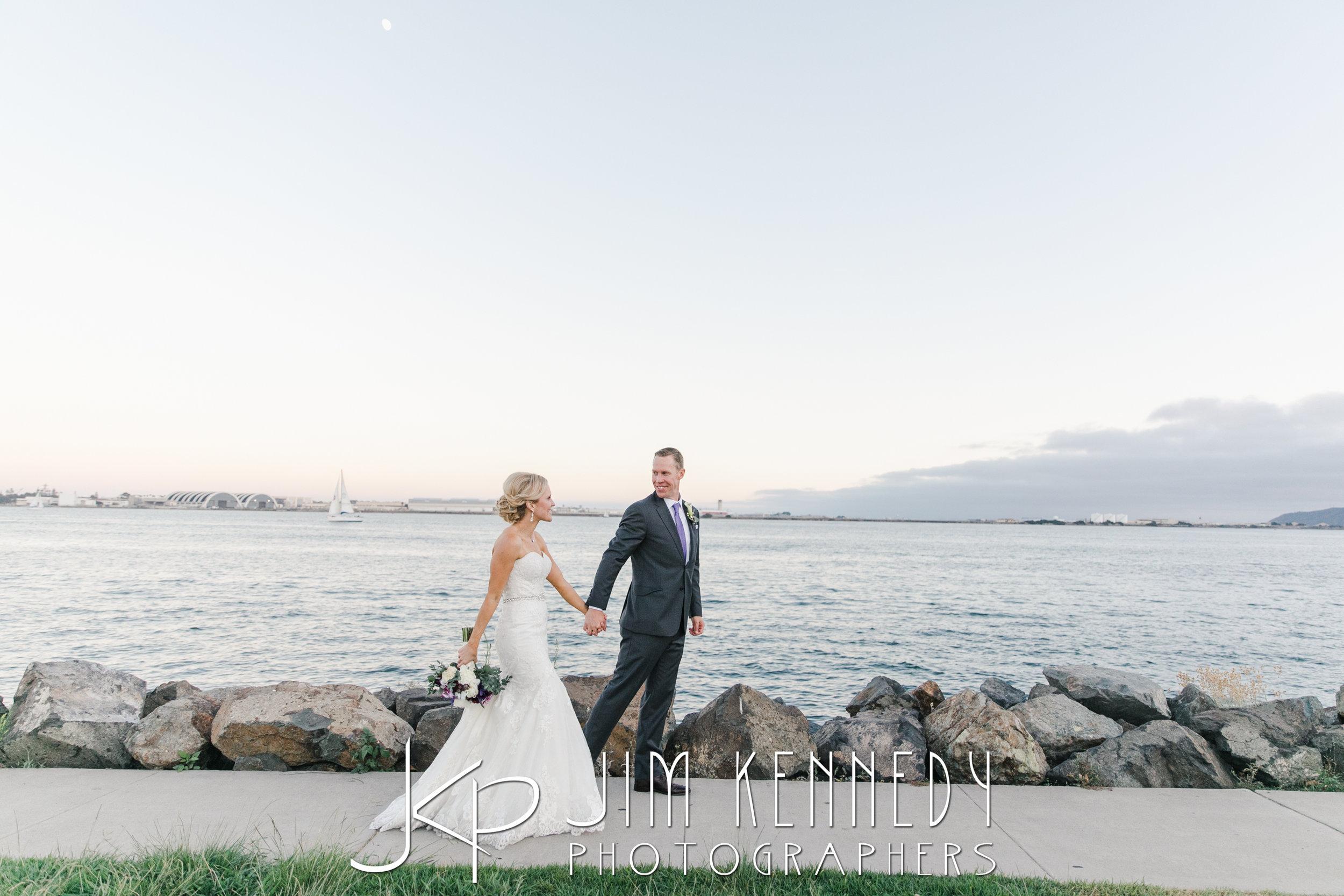 tom-hams-lighthouse-wedding_0202.JPG